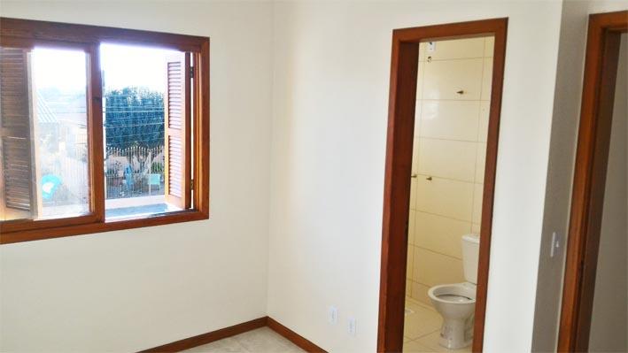 quarto suite banheiro ap201