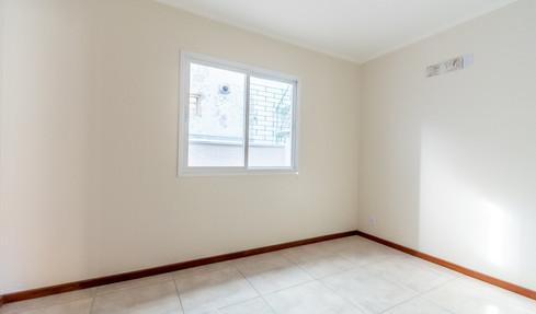 Rua_Honório_Lemos_248_casa_2_dormitóriRua Honório Lemos, 248, 2 dormitórios