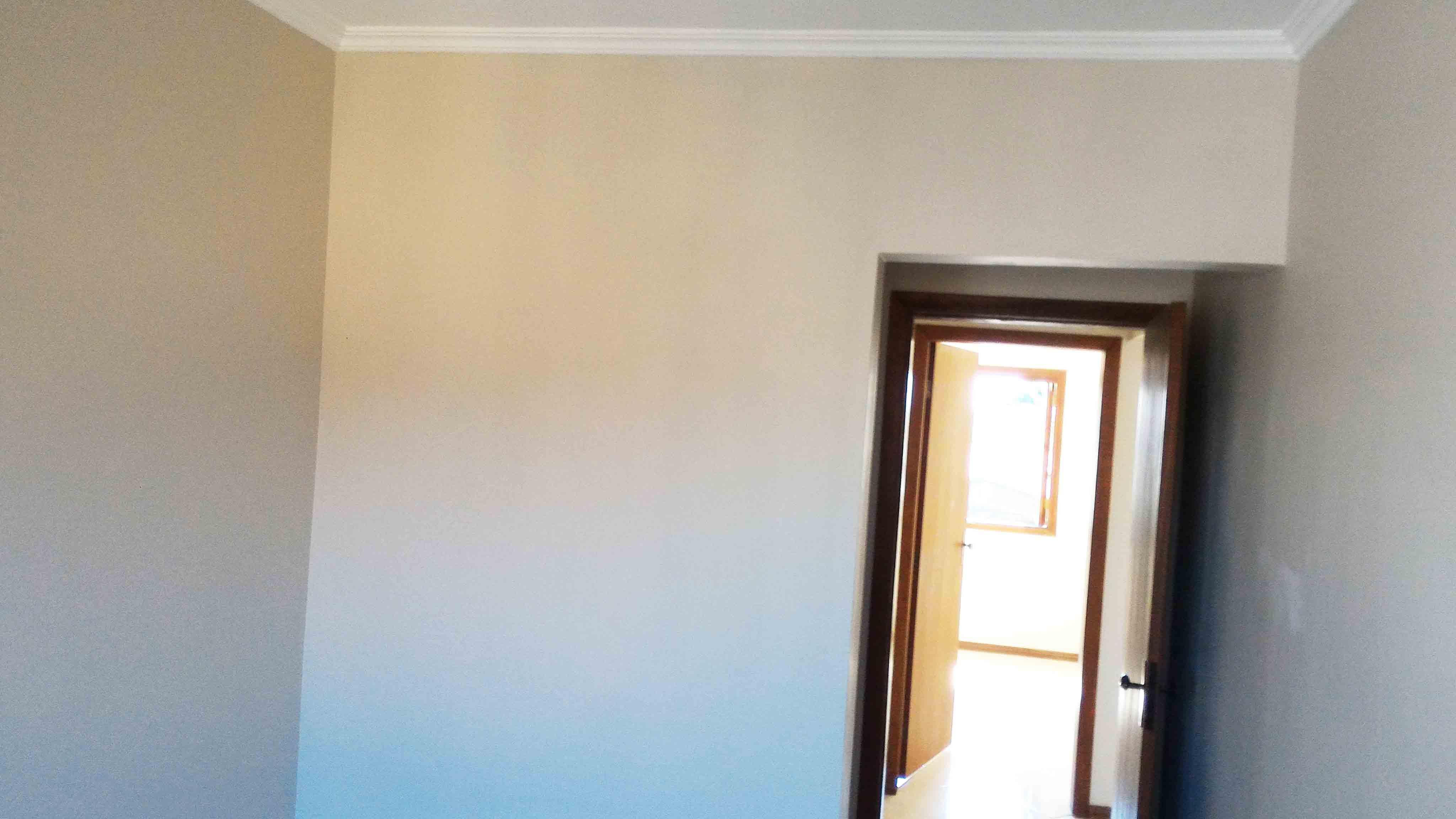 Ap202-porta-do-quarto-de-solteiro