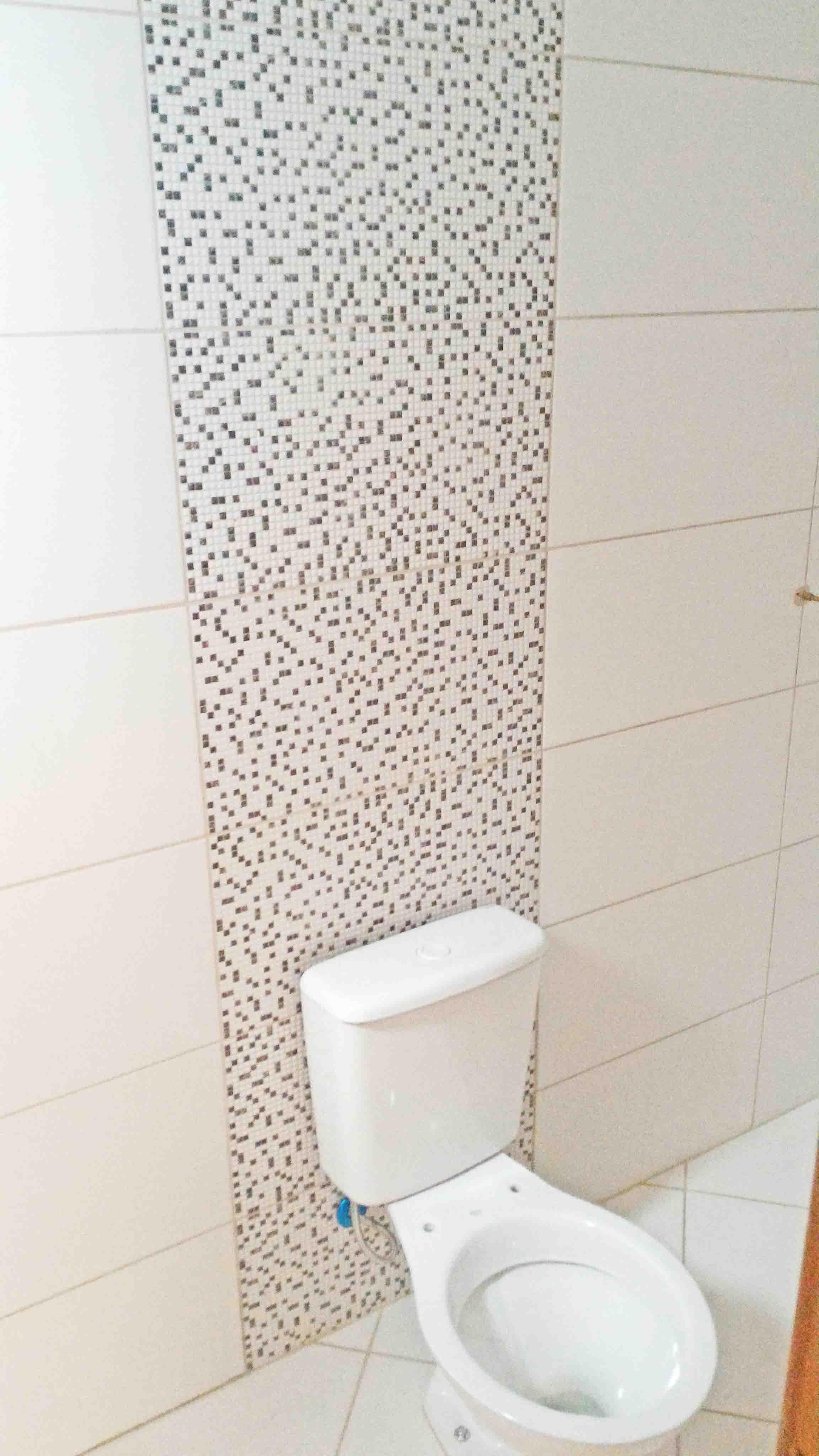 Ap202-vaso-banheiro