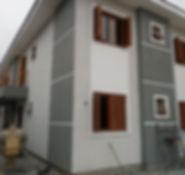 Apartamento de 2 dormitórios com suíte no centro de Cachoeirinha