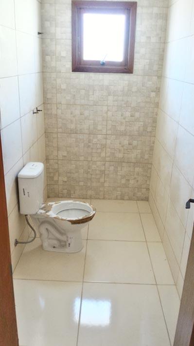 banheiro social ap201