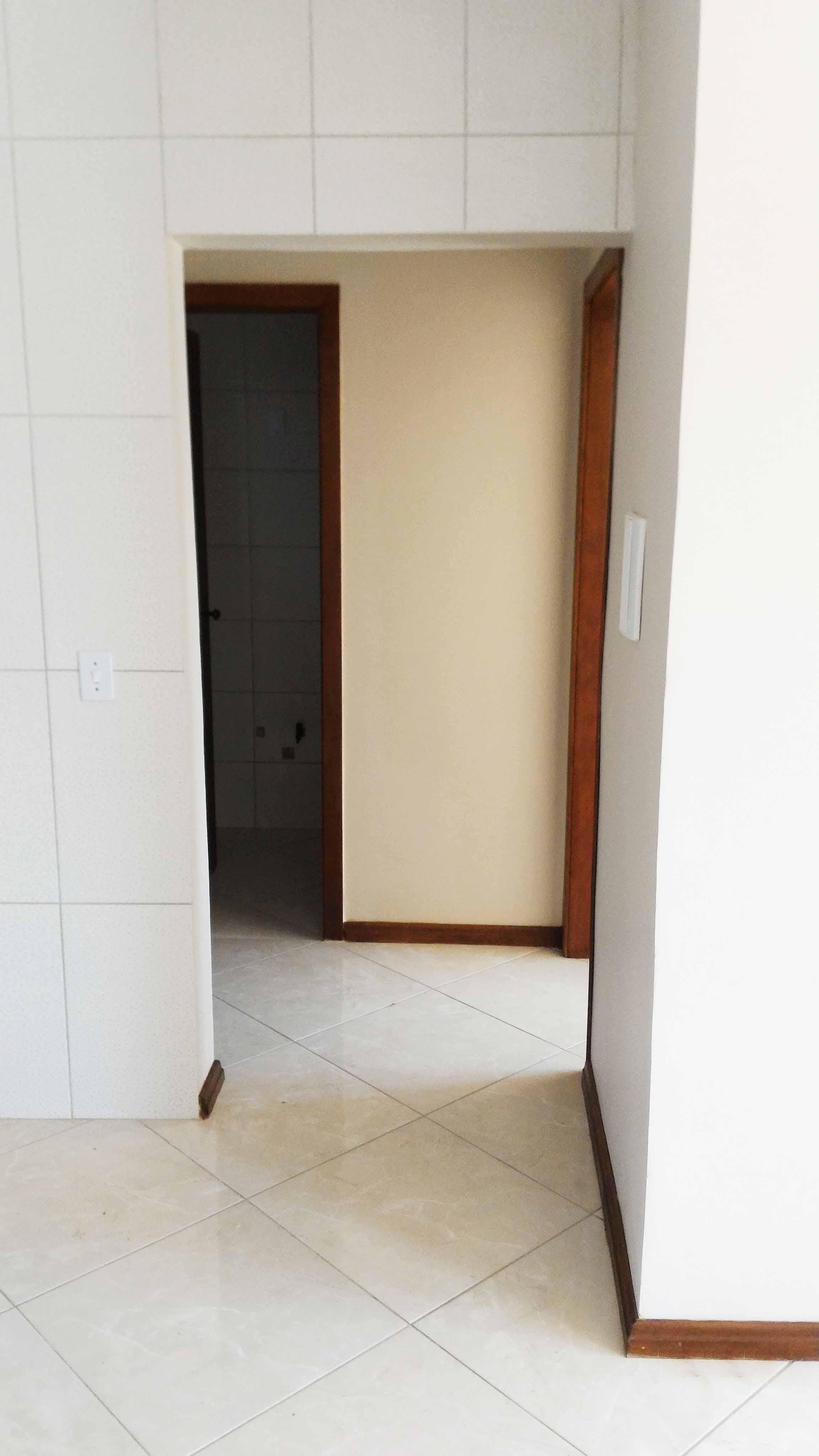 Ap102-entrada-do-corredor