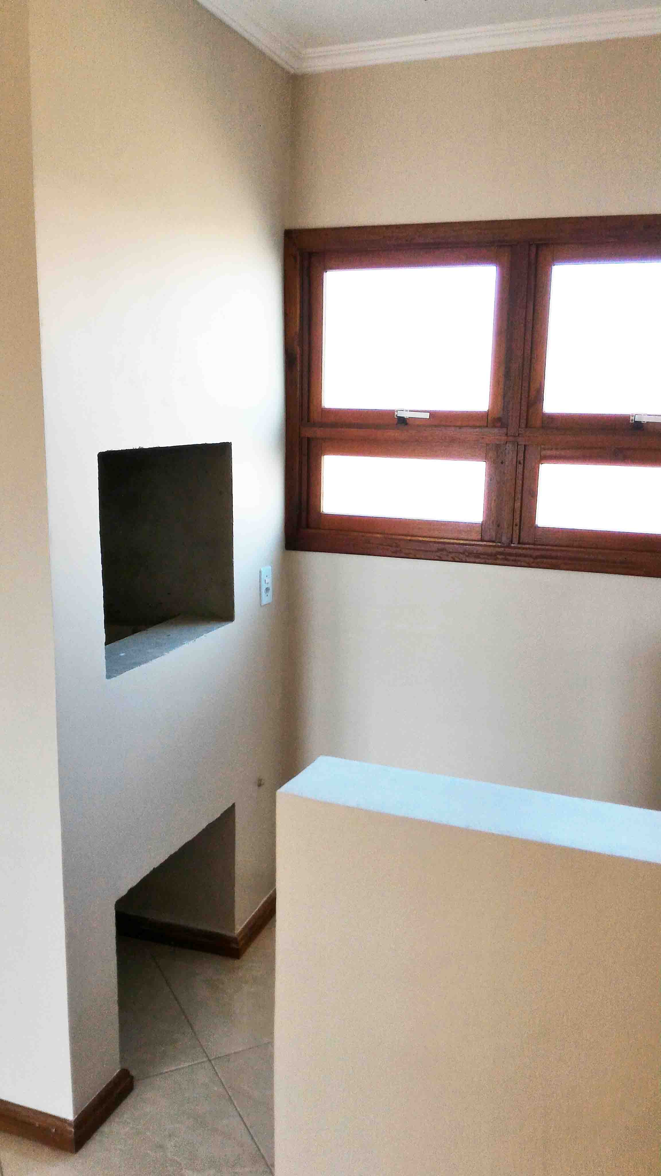 Ap201-churrasqueira-janela