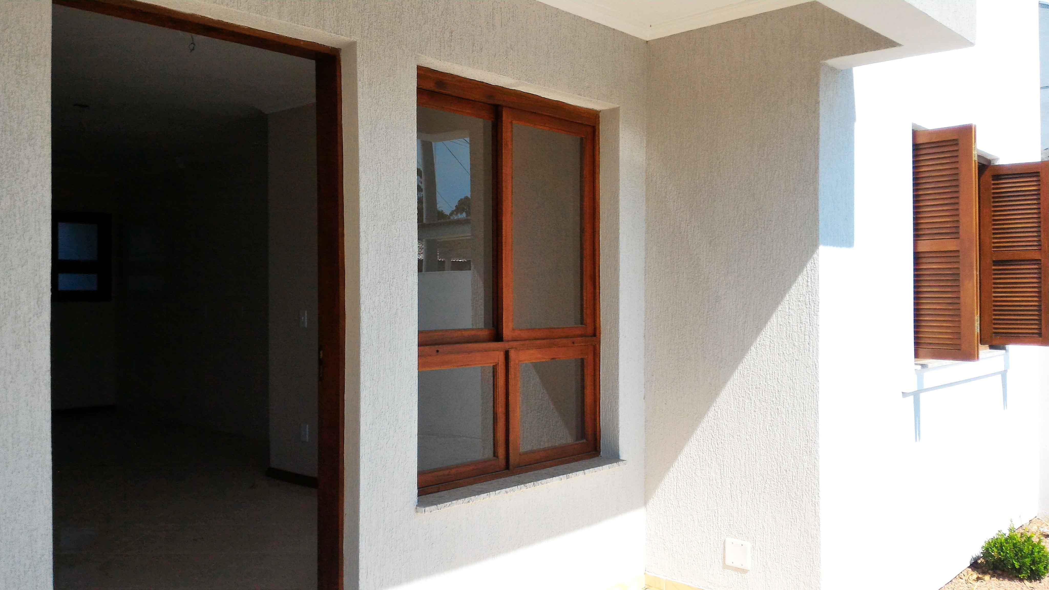 Ap102-fachada(3)