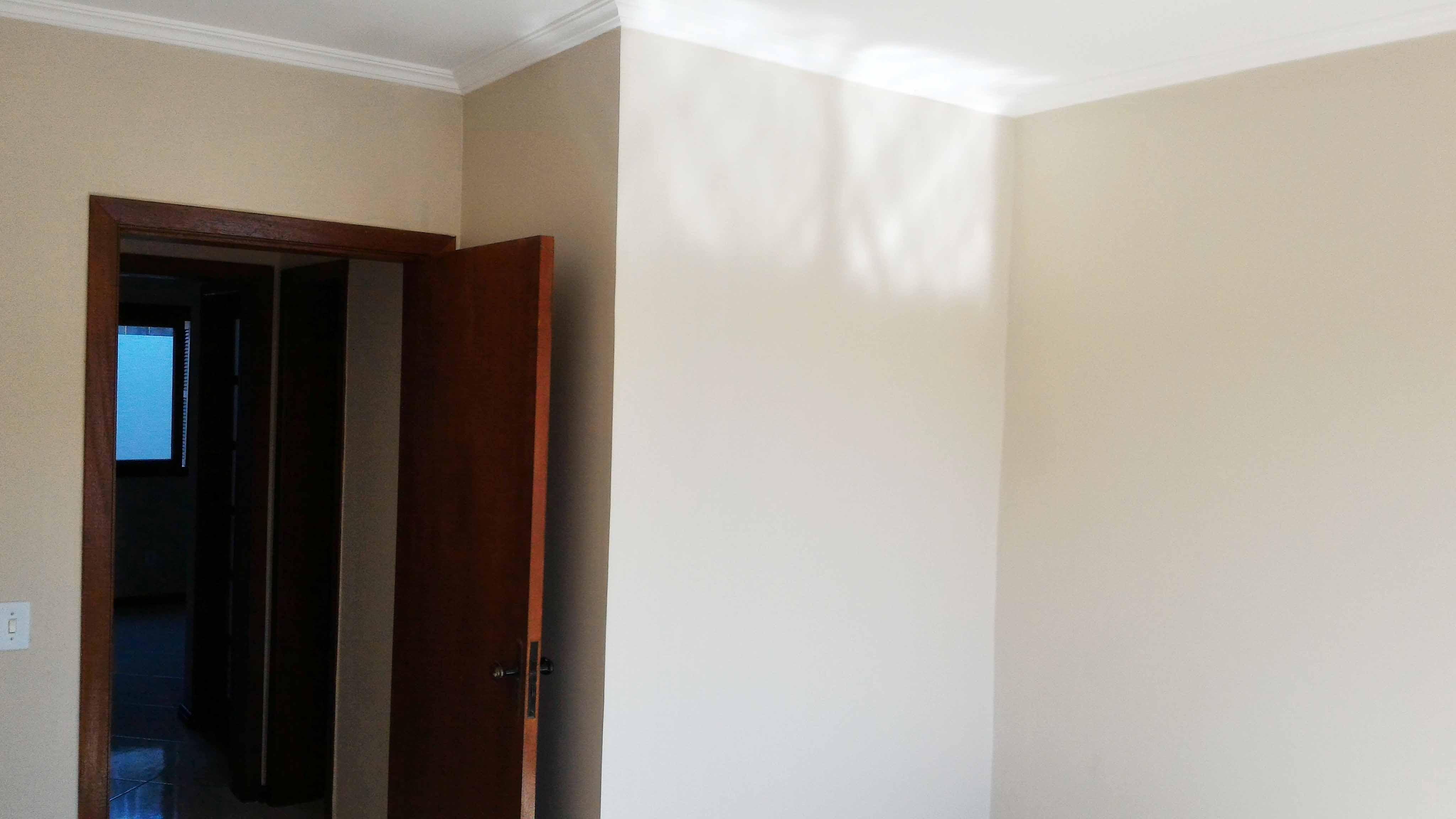Ap102-quarto-casal-parede