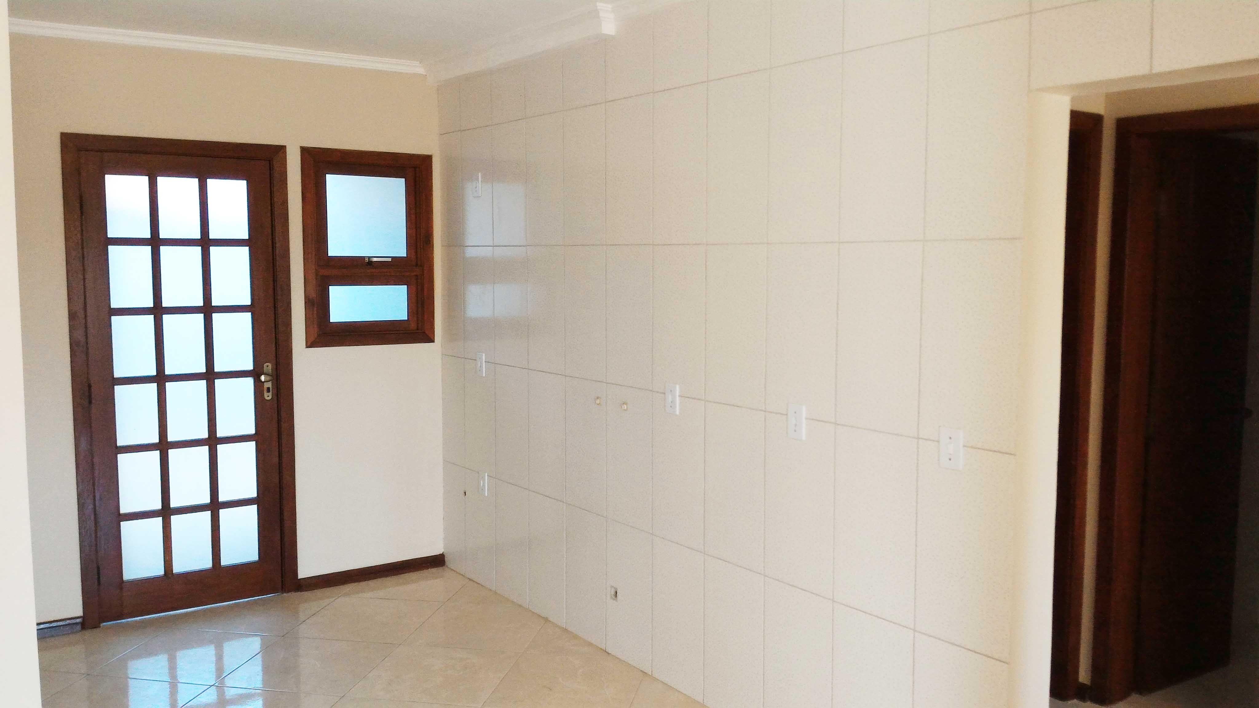 Ap102-cozinha