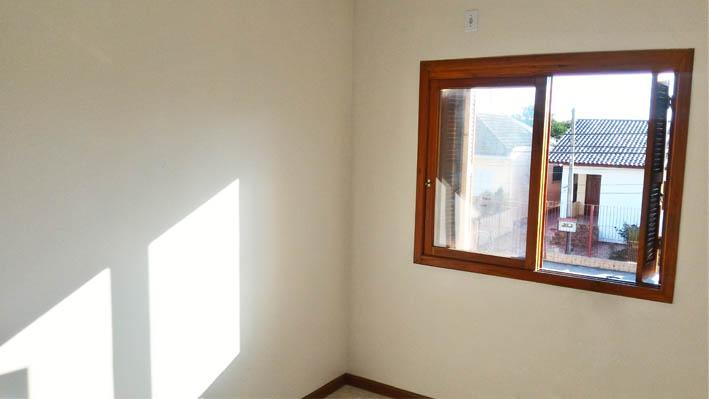 quarto suite janela ap201