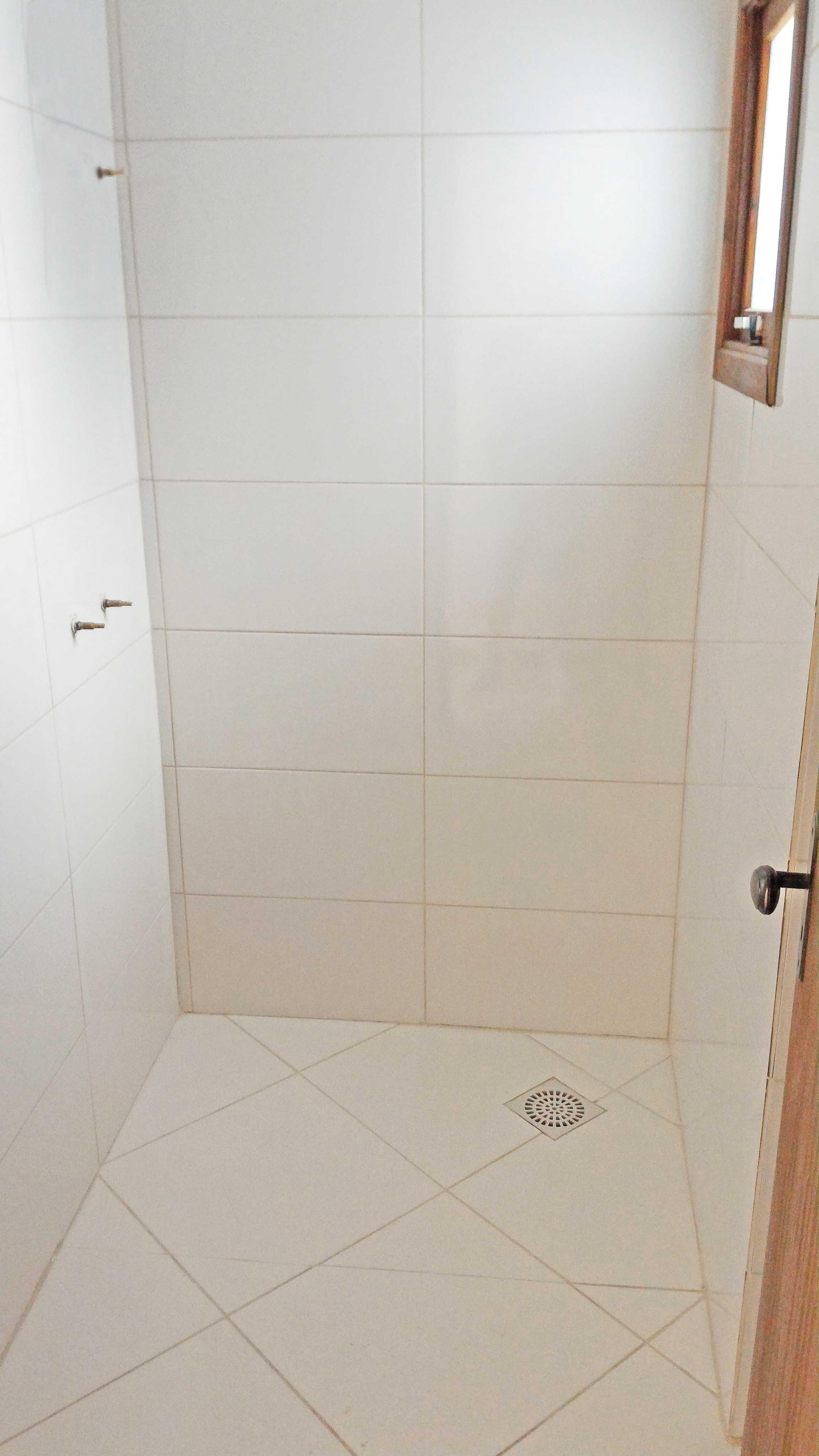 Ap201-box-banheiro-suite