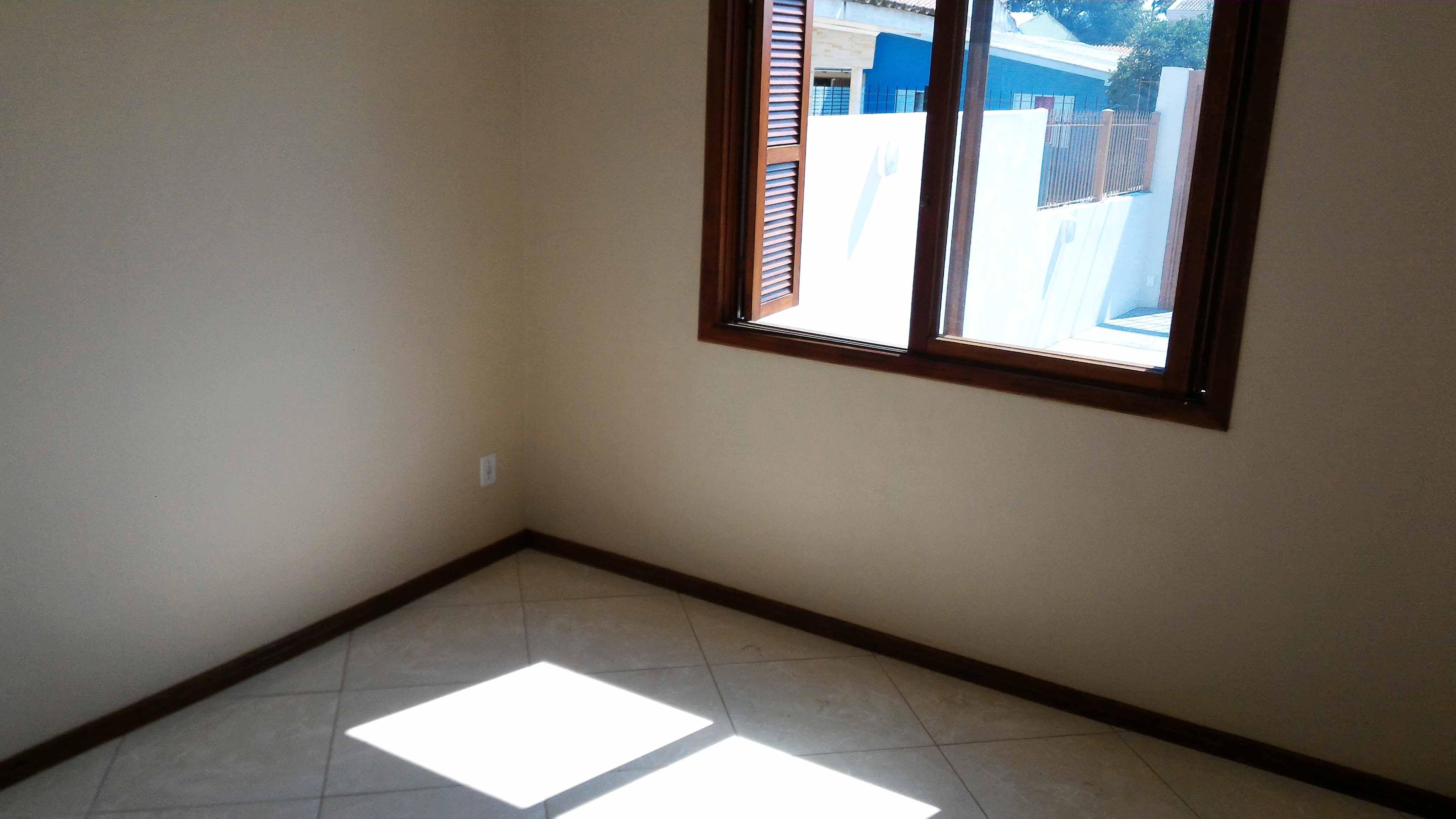 Ap102-quarto-casal-janela-sol