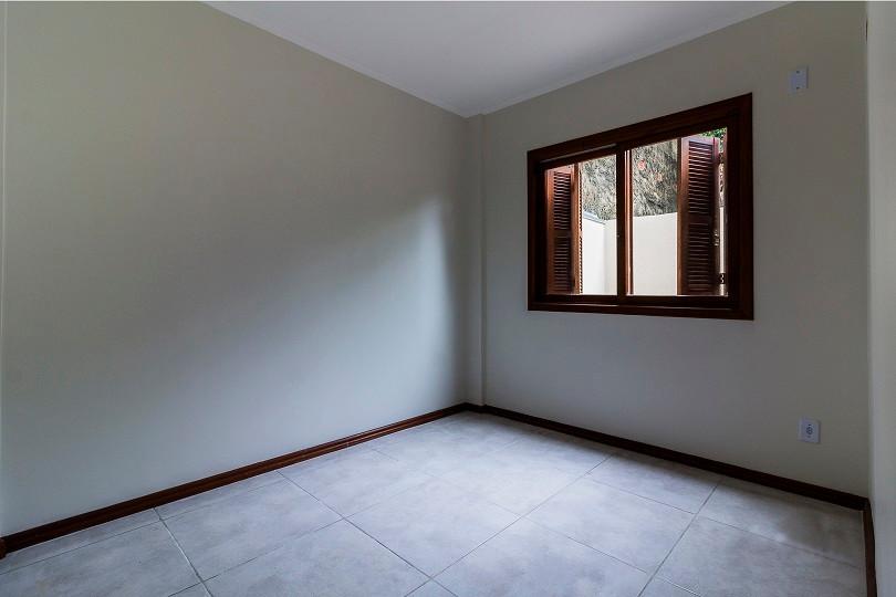 Dormitório ap 102