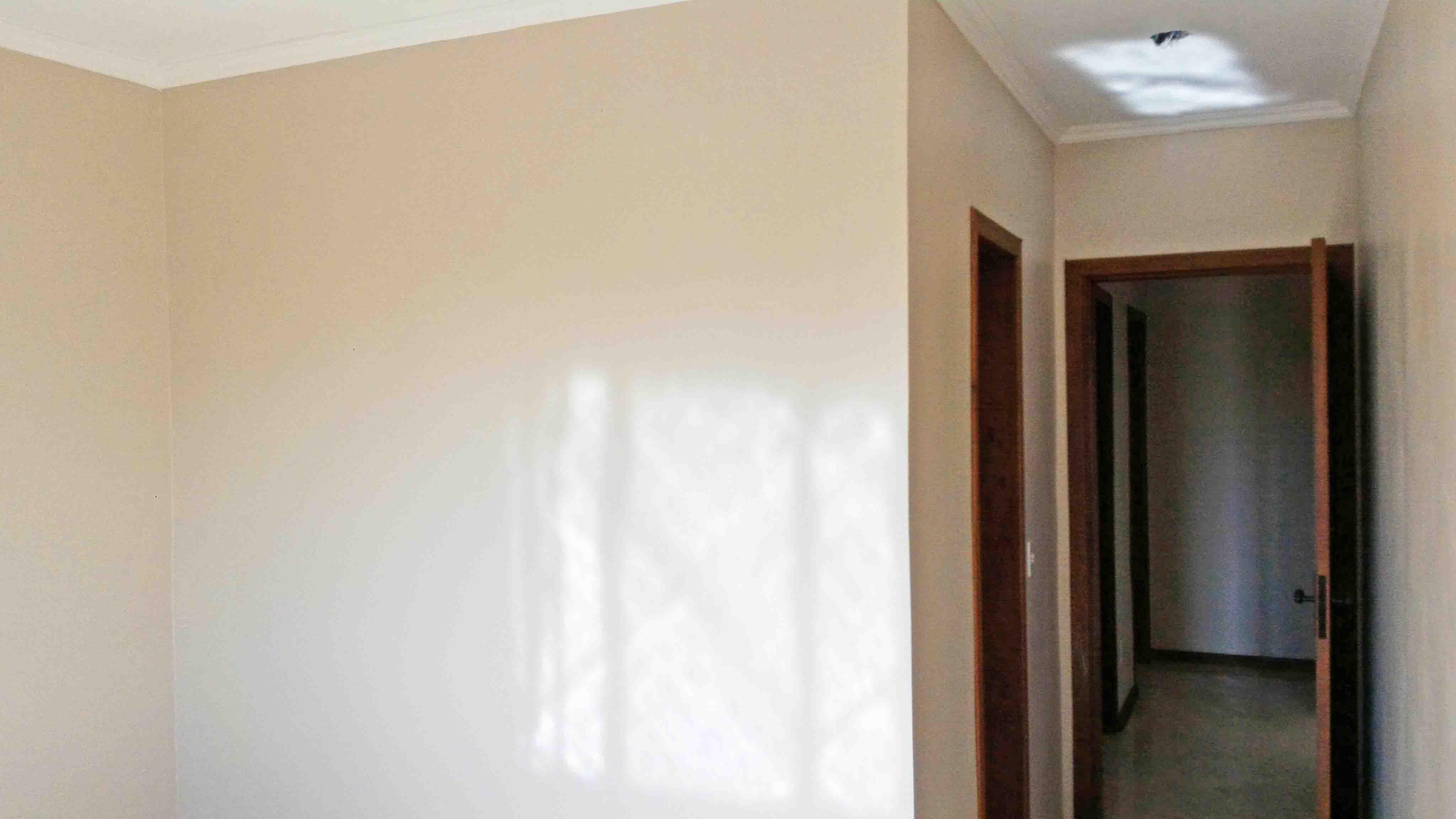 Ap201-suite-porta