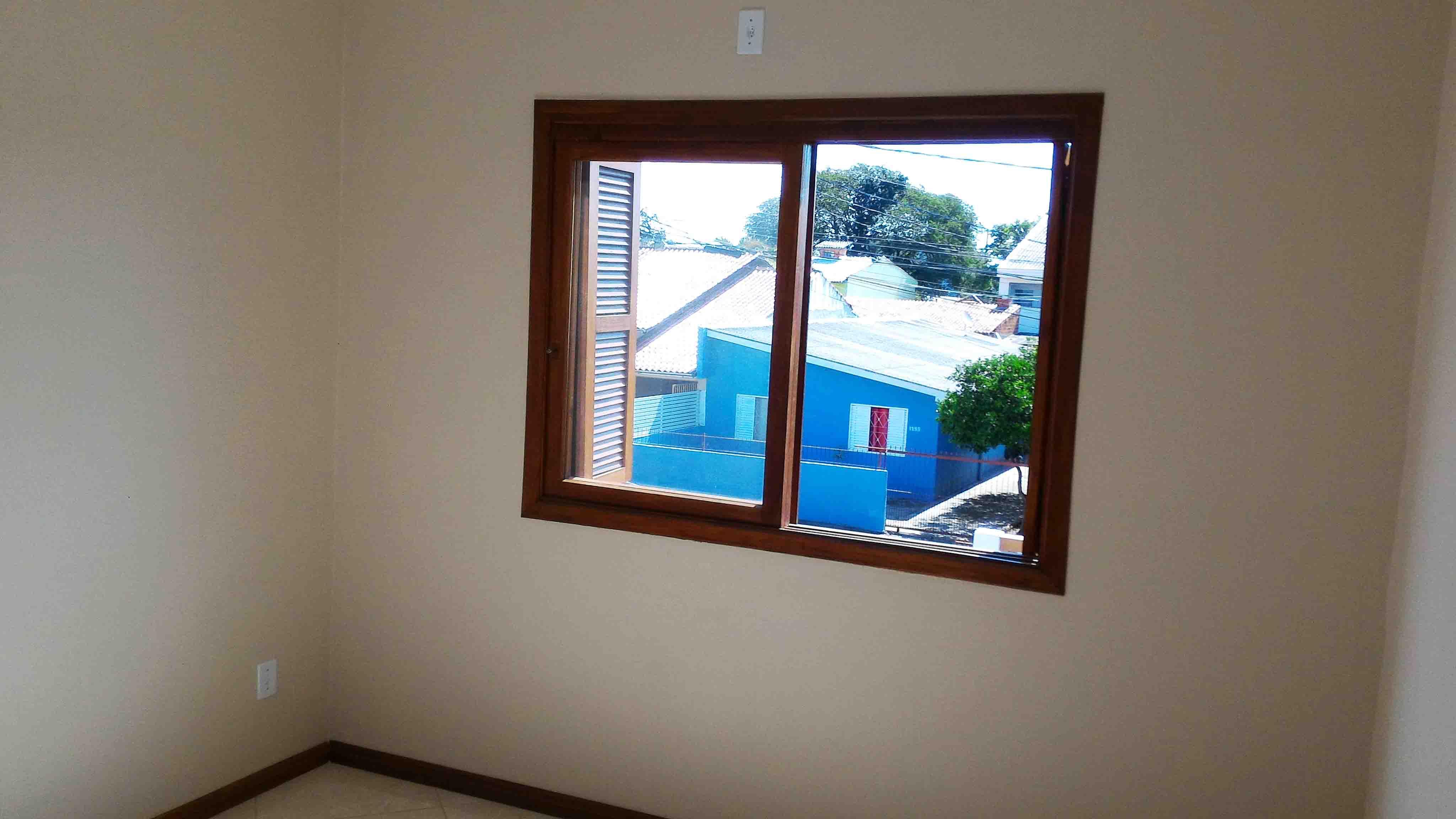 Ap202-janela-quarto-casal