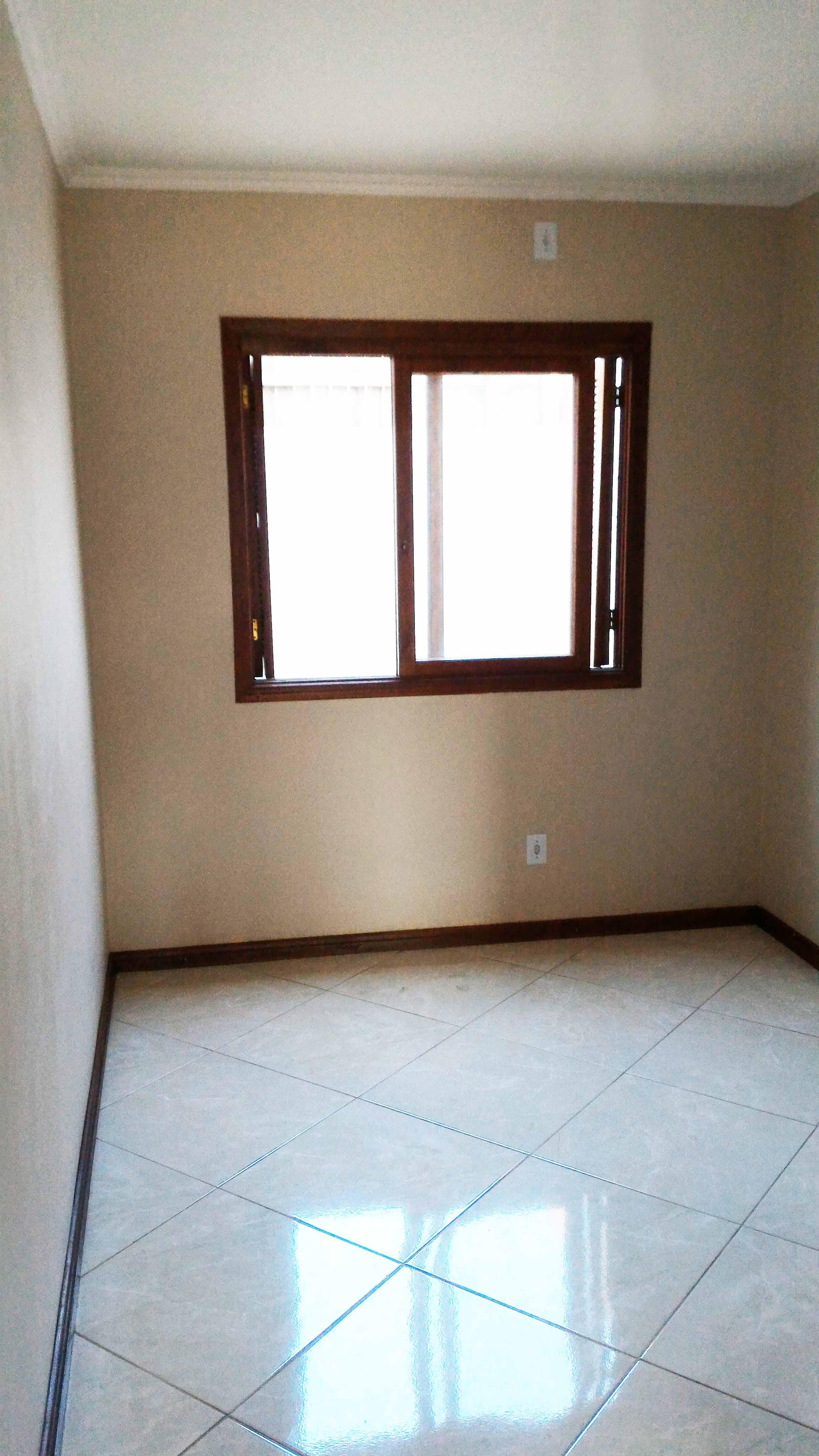 Ap102-janela-quarto-solteiro