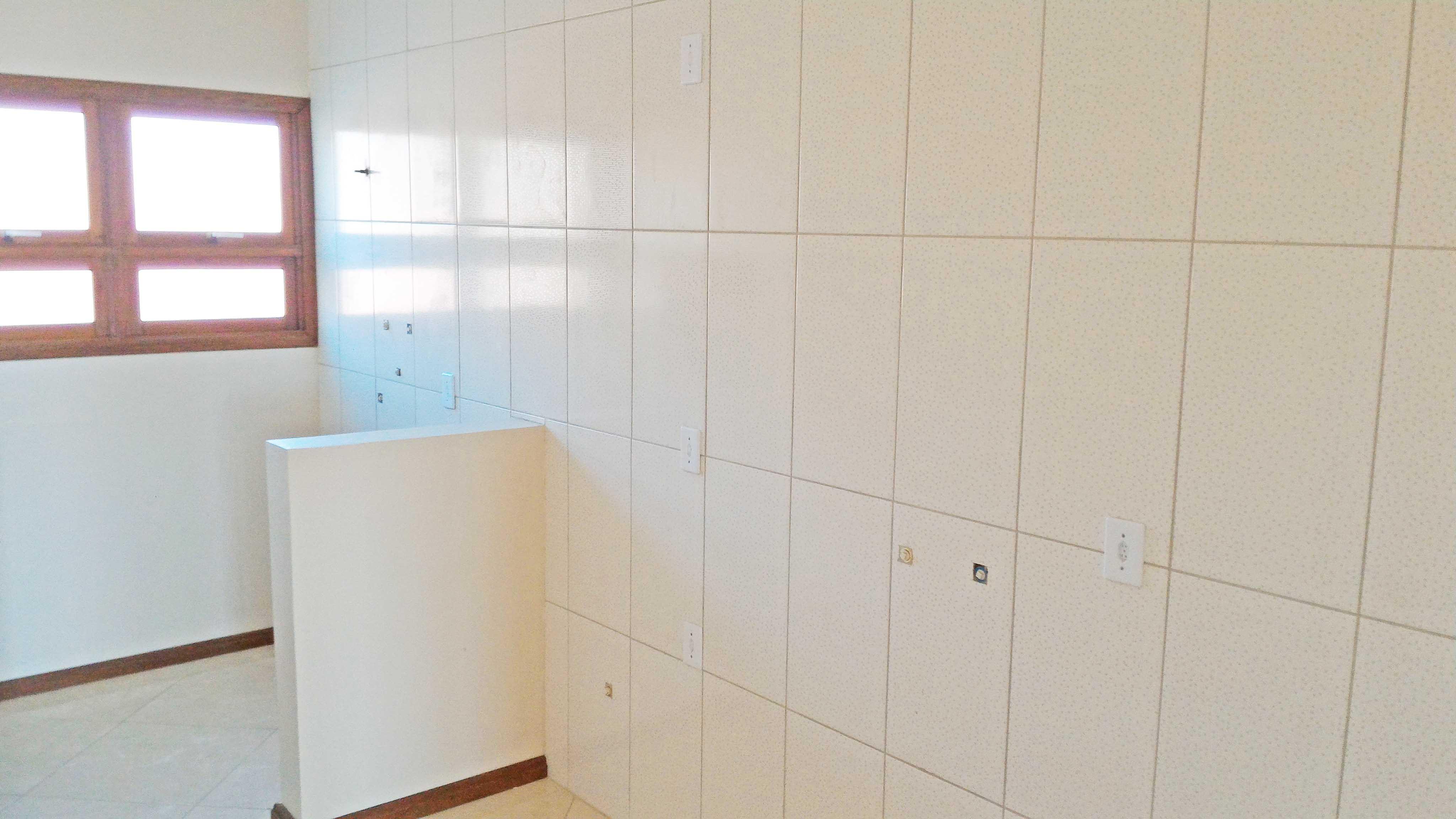Ap201-cozinha
