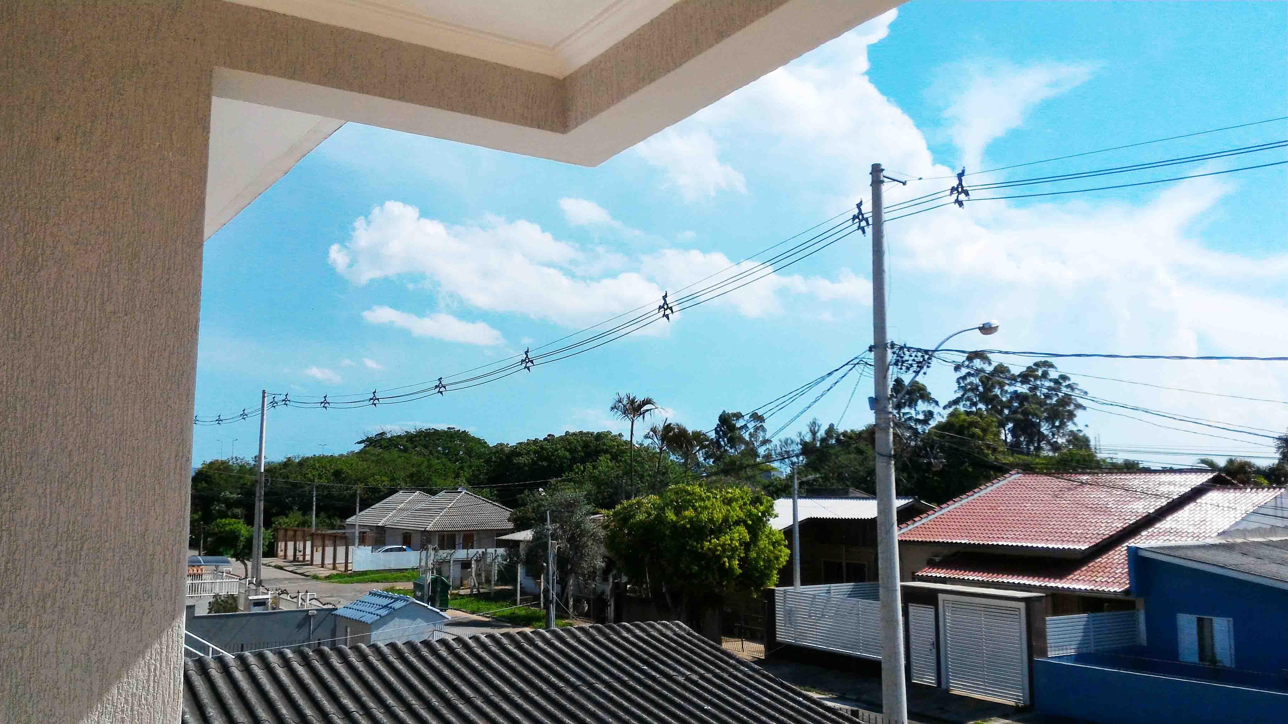 Ap202-vista-da-varanda
