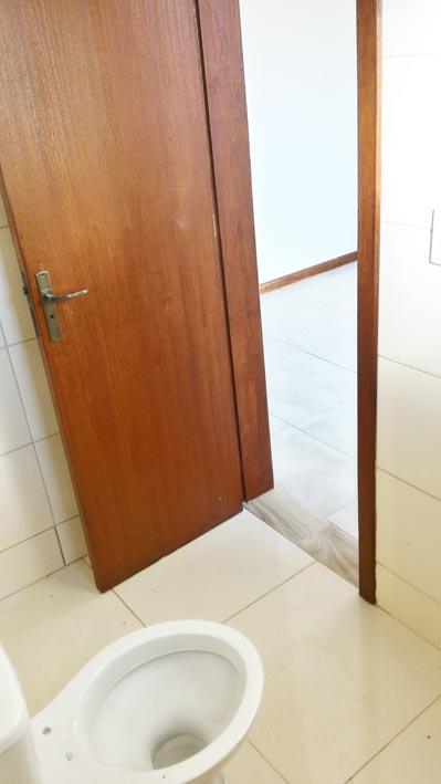 banheiro da suite (2) ap201