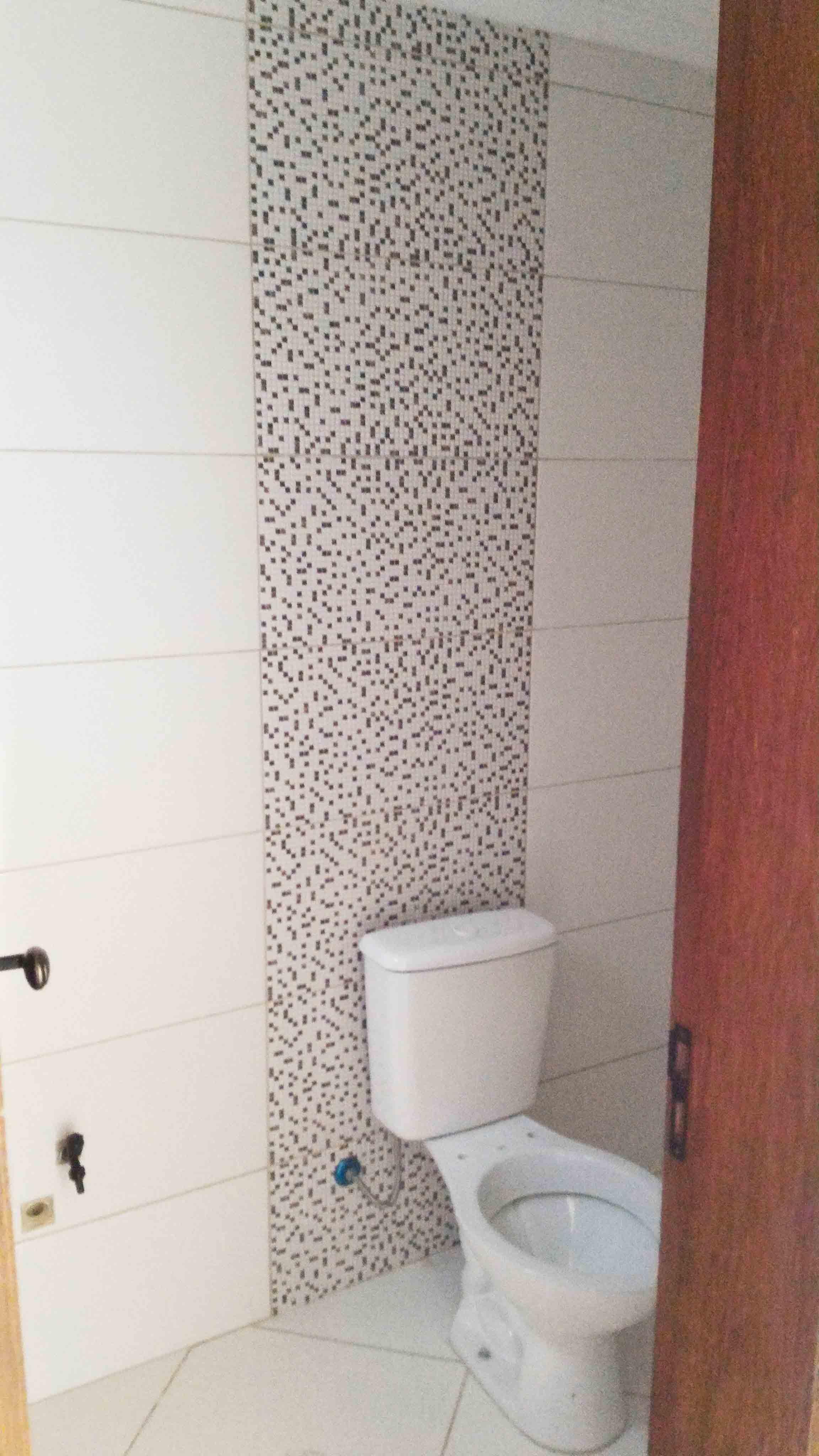 Ap102-banheiro