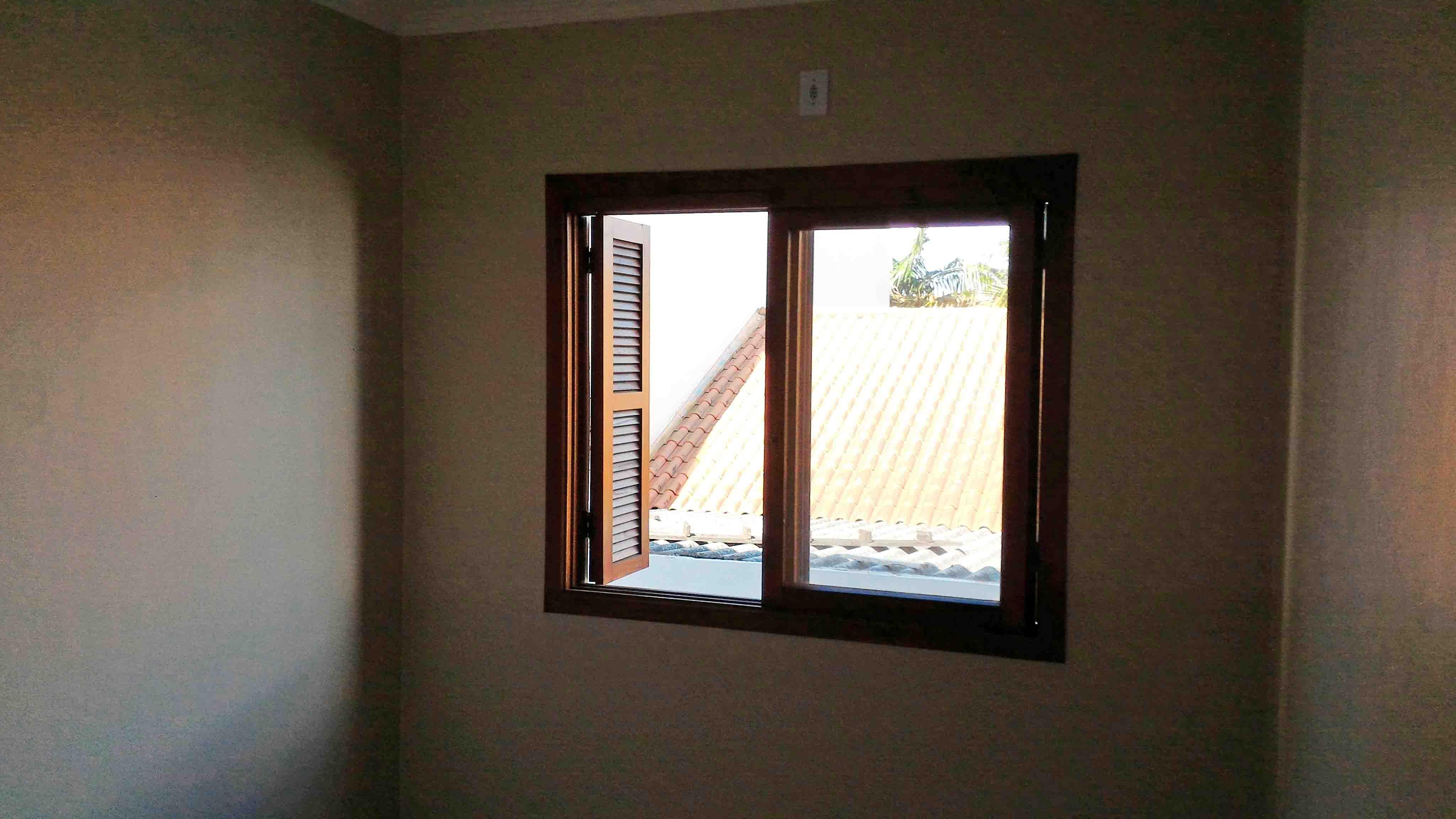 Ap201-janela-quarto-solteiro-direita