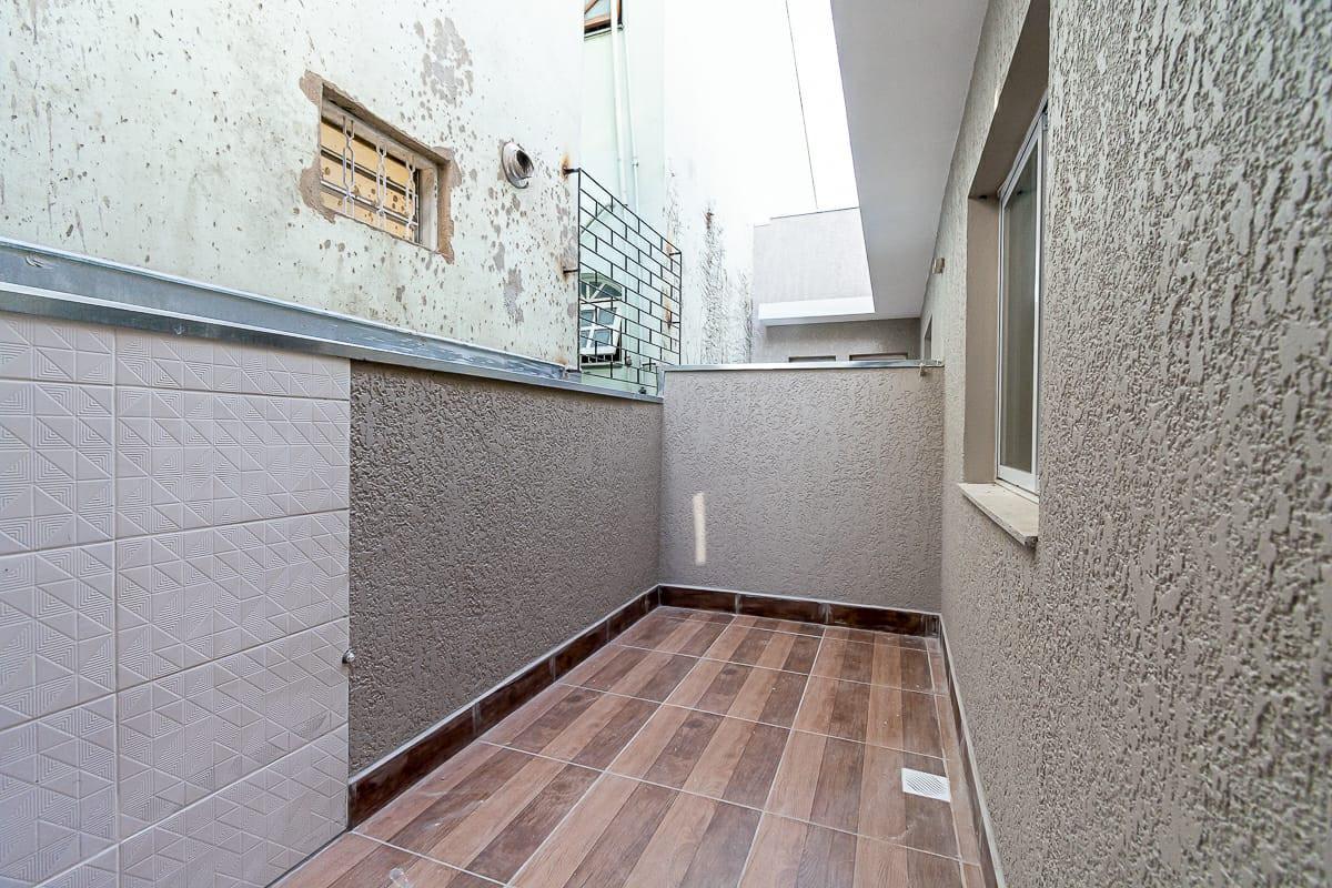 Rua Honório Lemos, 248, 2 dormitórios