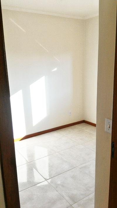 banheiro suite ap201