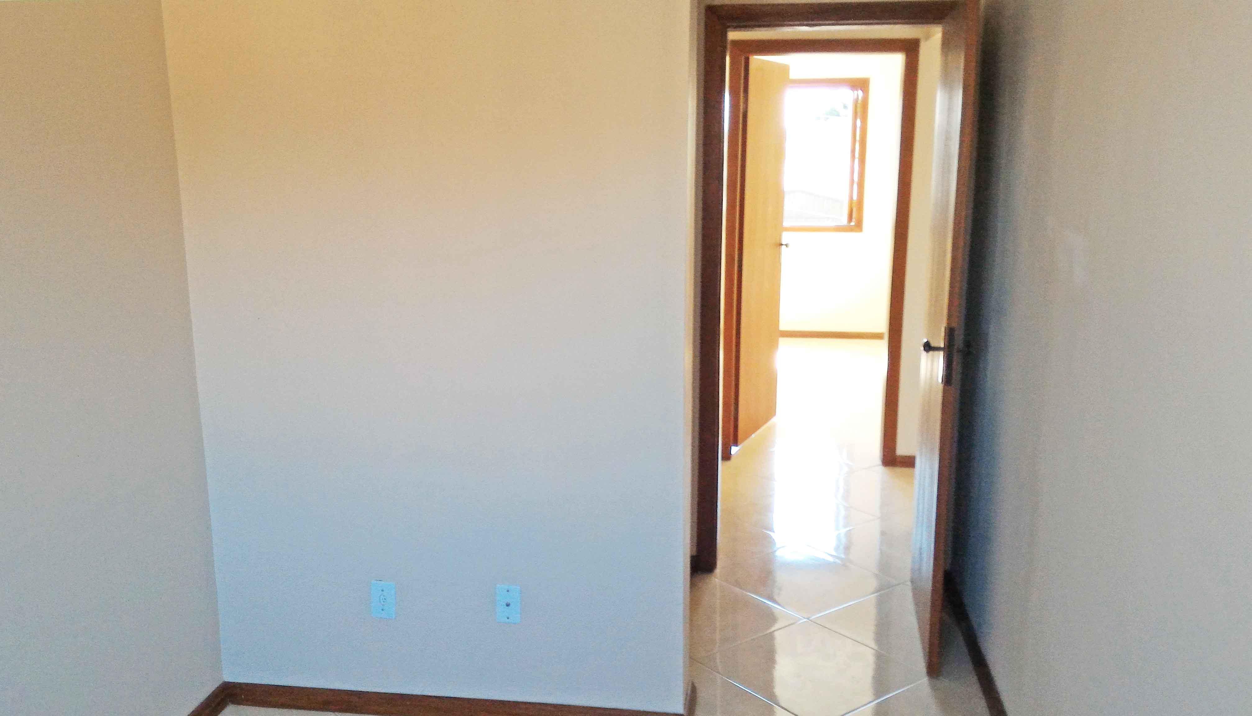 Ap202-porta-do-quarto-de-solteiro(2)
