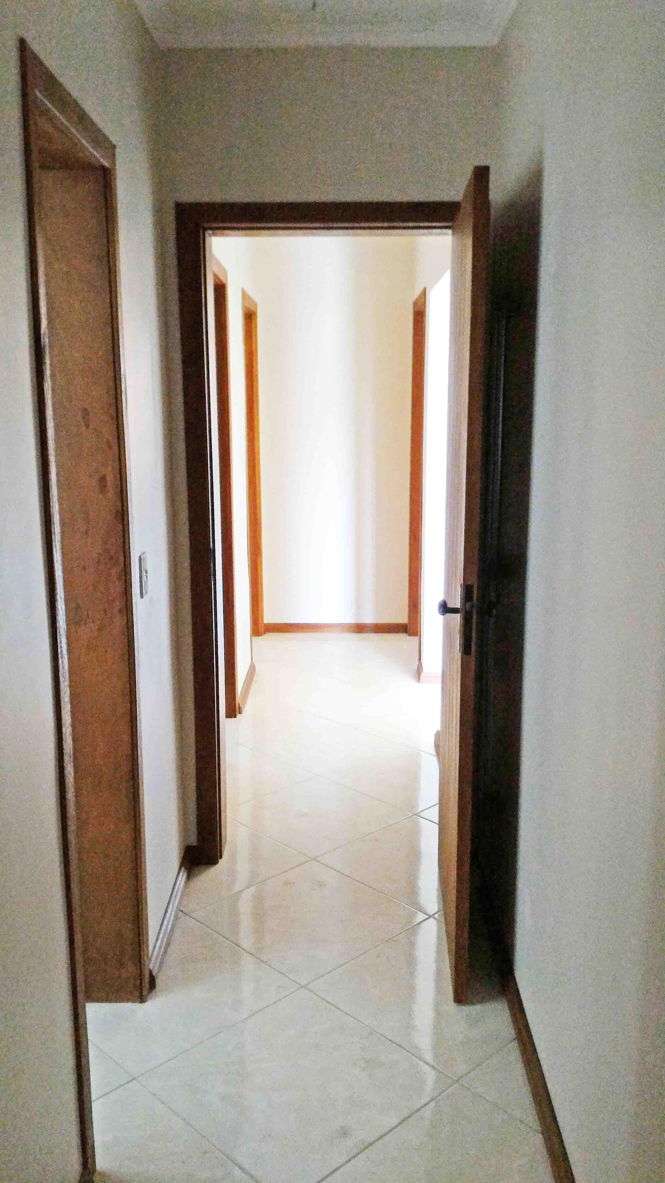 Ap201-corredor-vista-suite