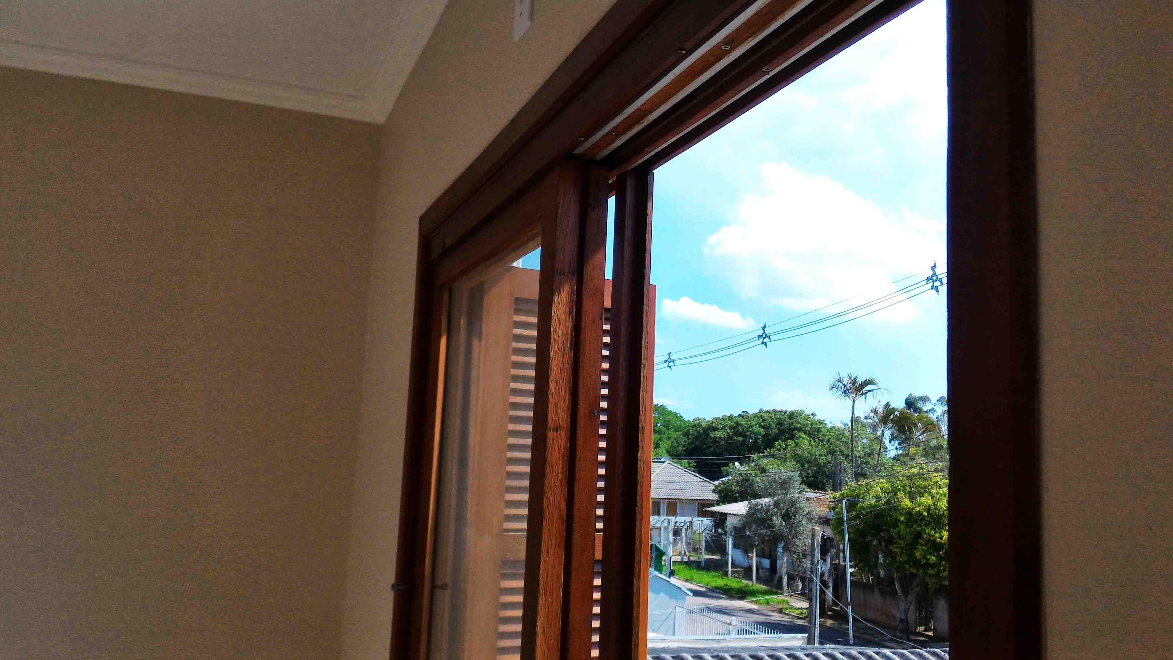 Ap202-vista-janela-quarto-casal
