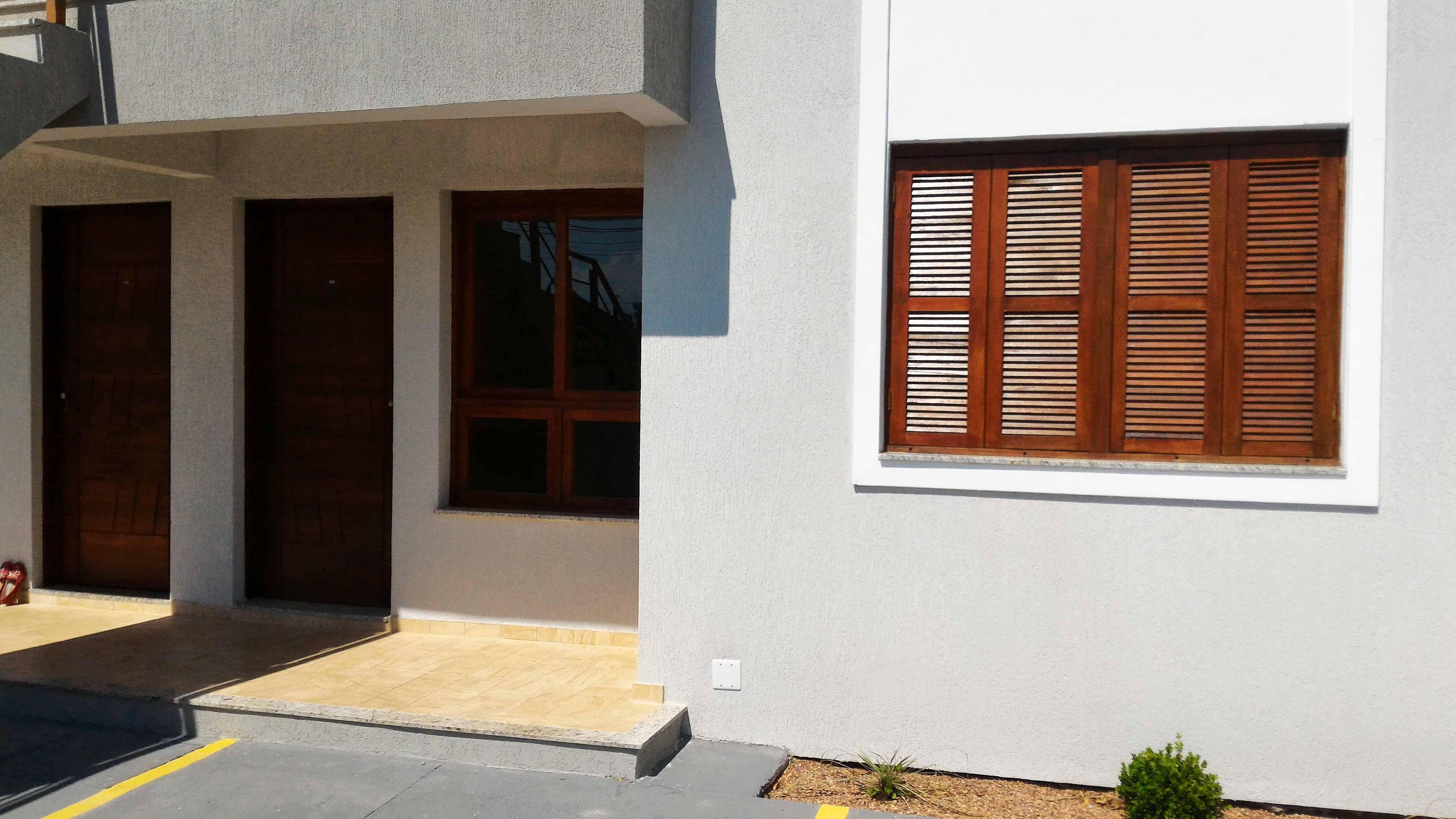 Ap102-fachada