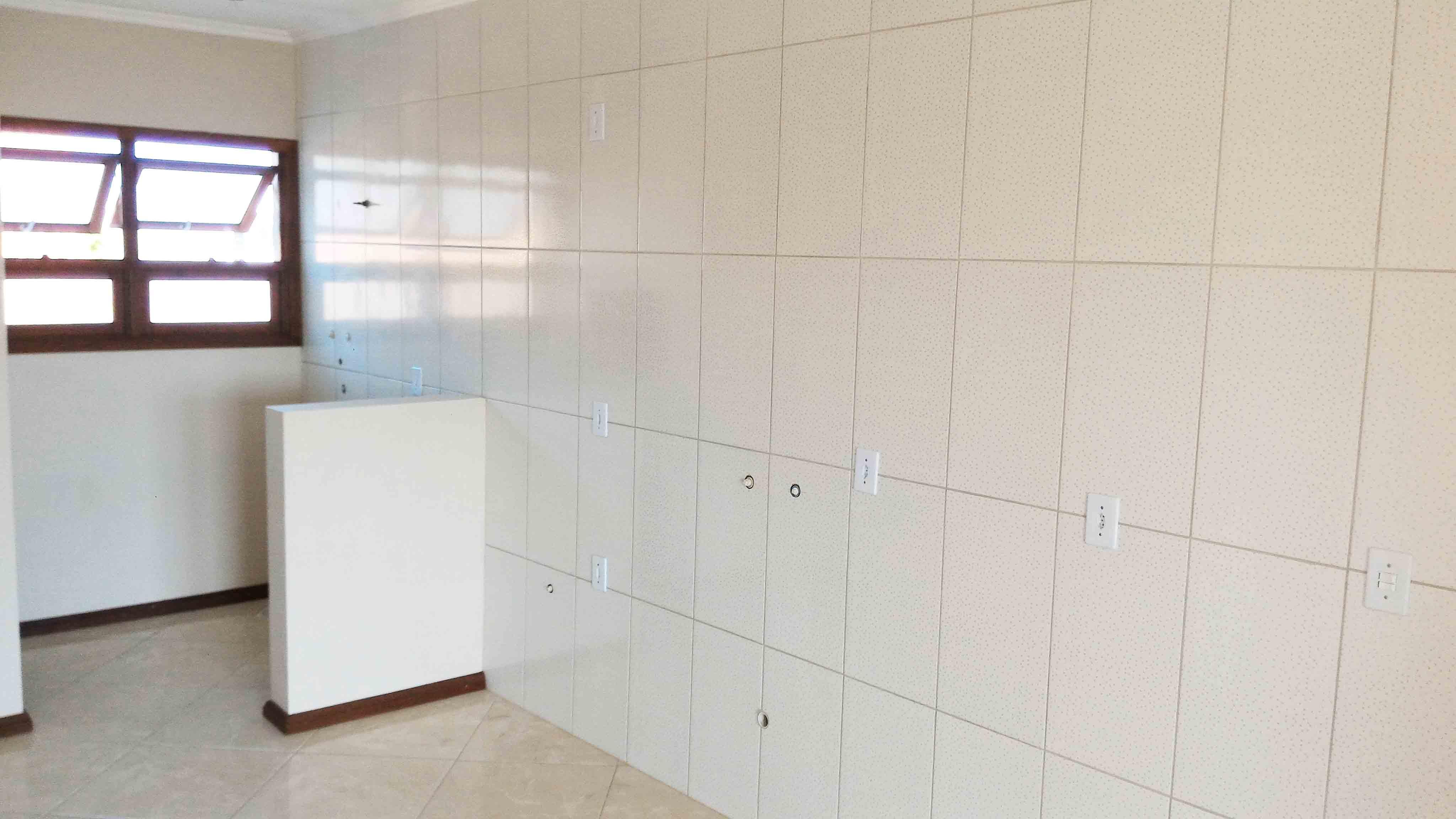 Ap202-parede-cozinha