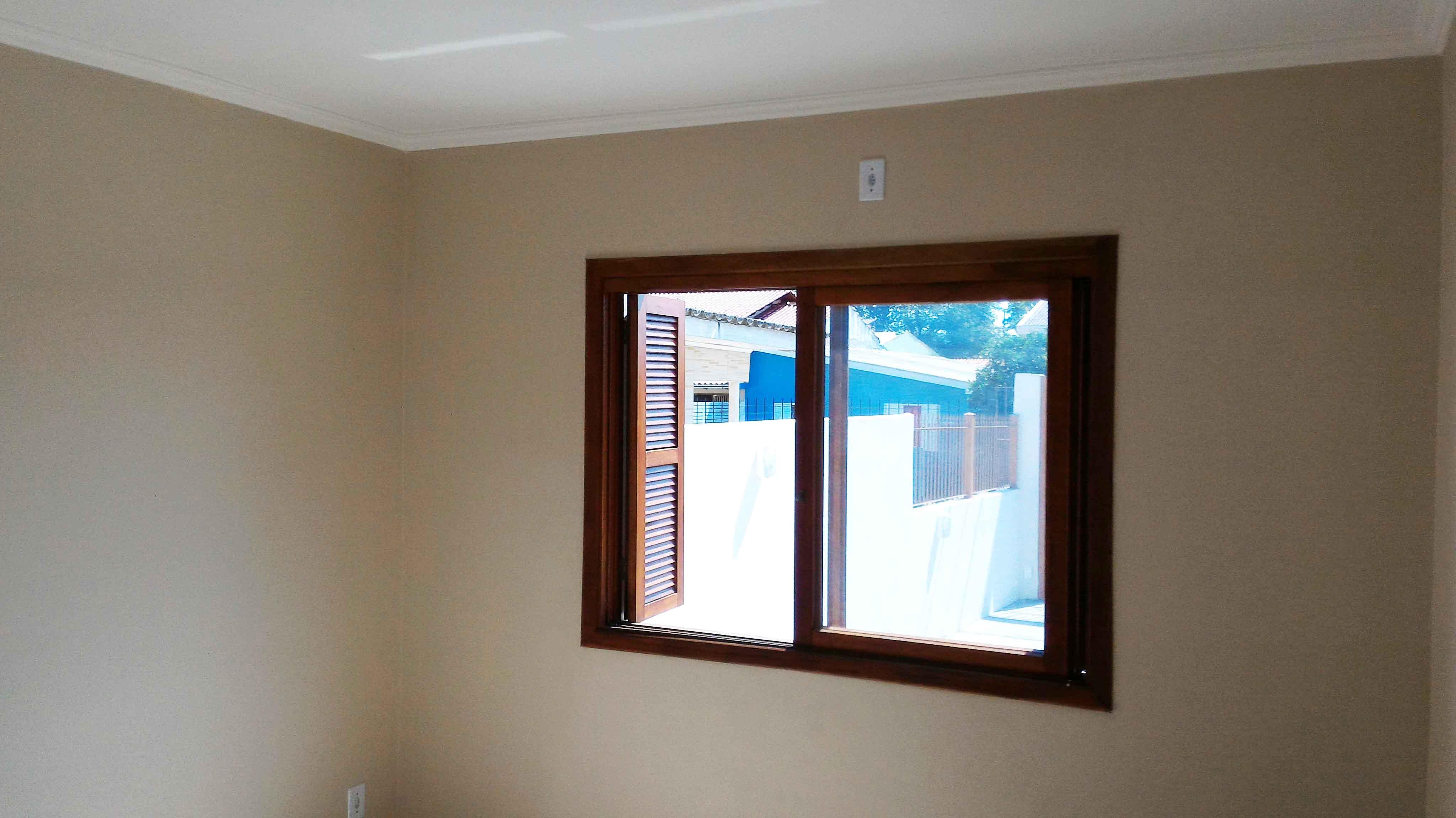 Ap102-quarto-janela