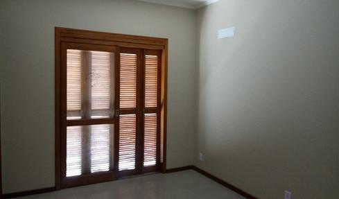 rua_do_Parque,_207_apto_2_dormitórios_-_