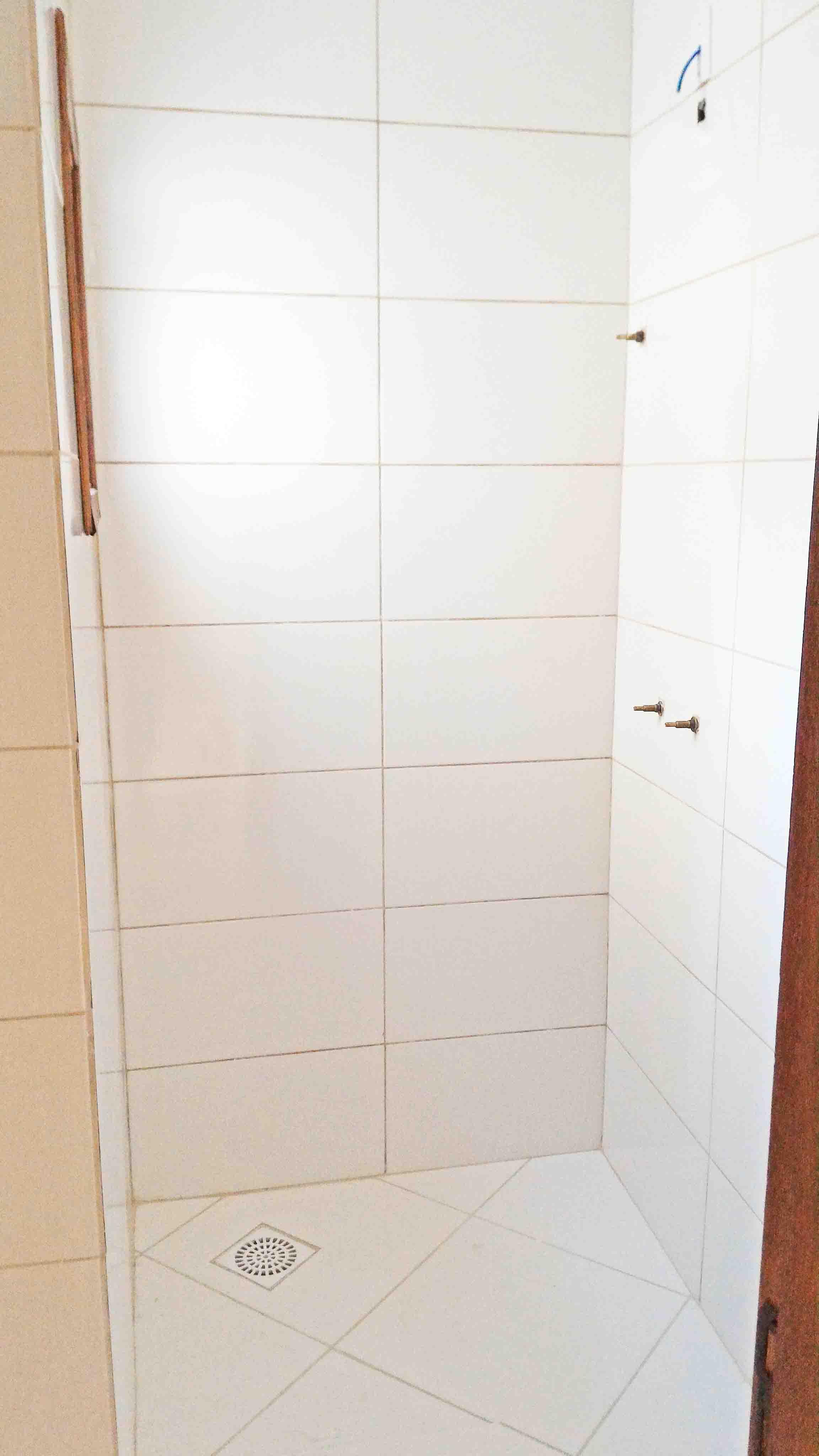 Ap201-box-banheiro