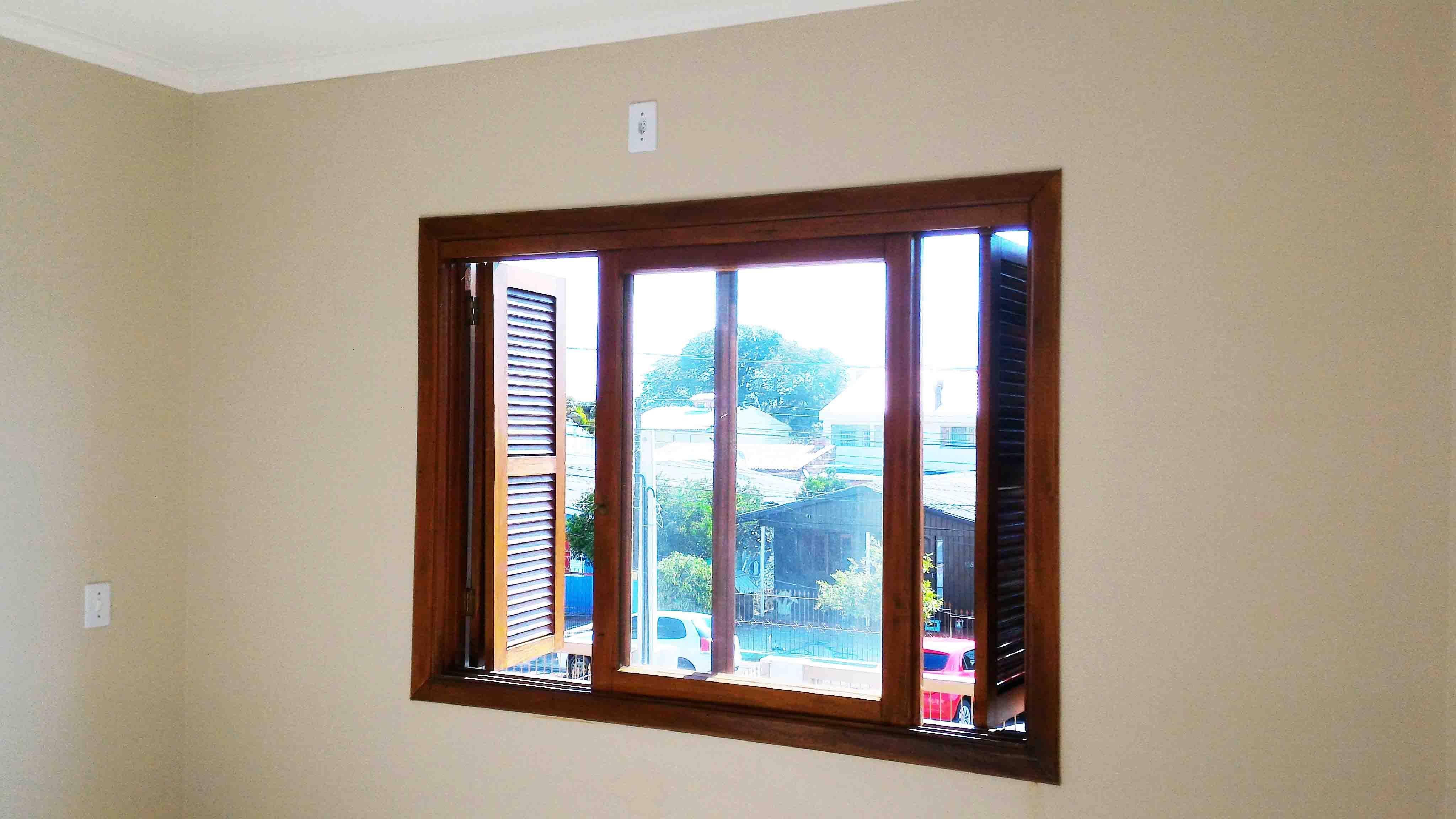 Ap201-suite-janela-interruptor