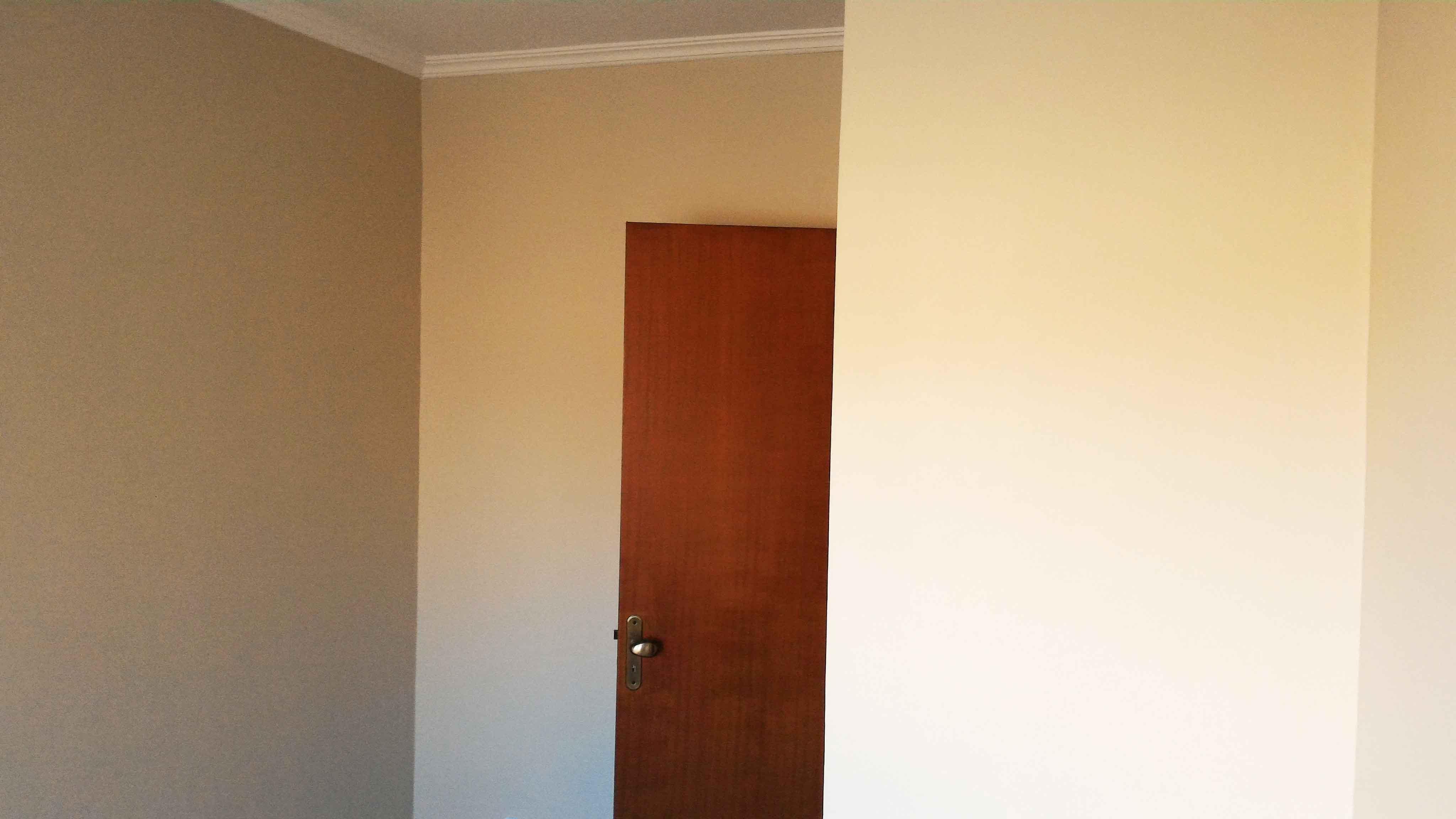 Ap201-porta-quarto-solteiro-direi