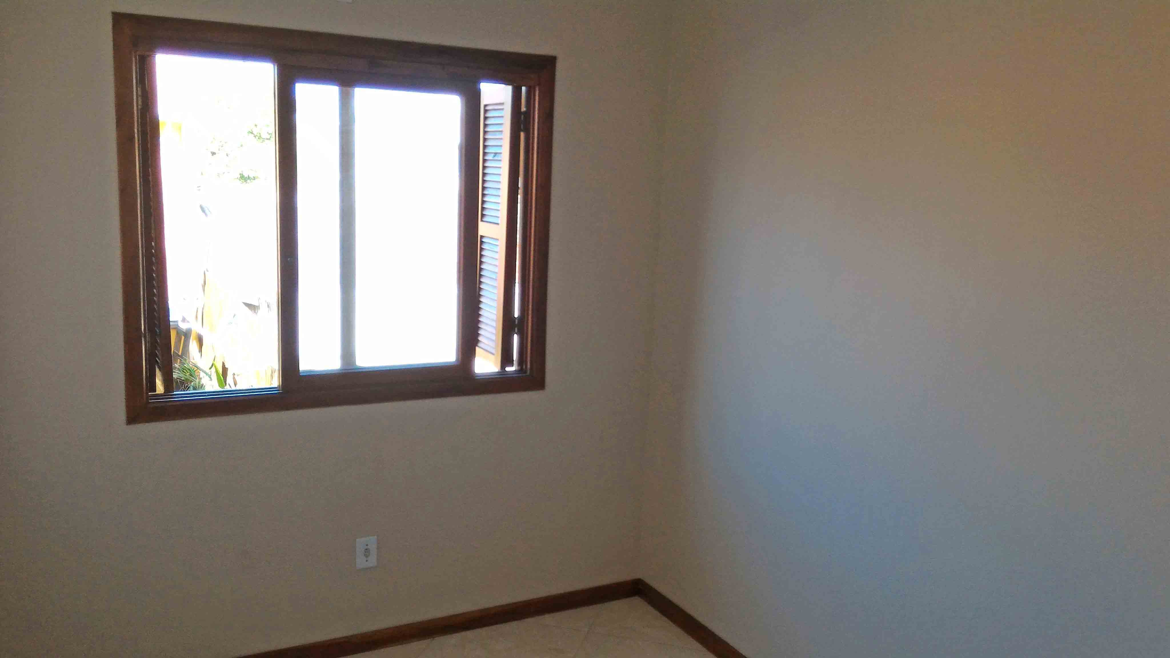 Ap202-janela-do-quarto