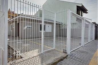 Rua_Honório_Lemos_248_casa_2_dormitóri