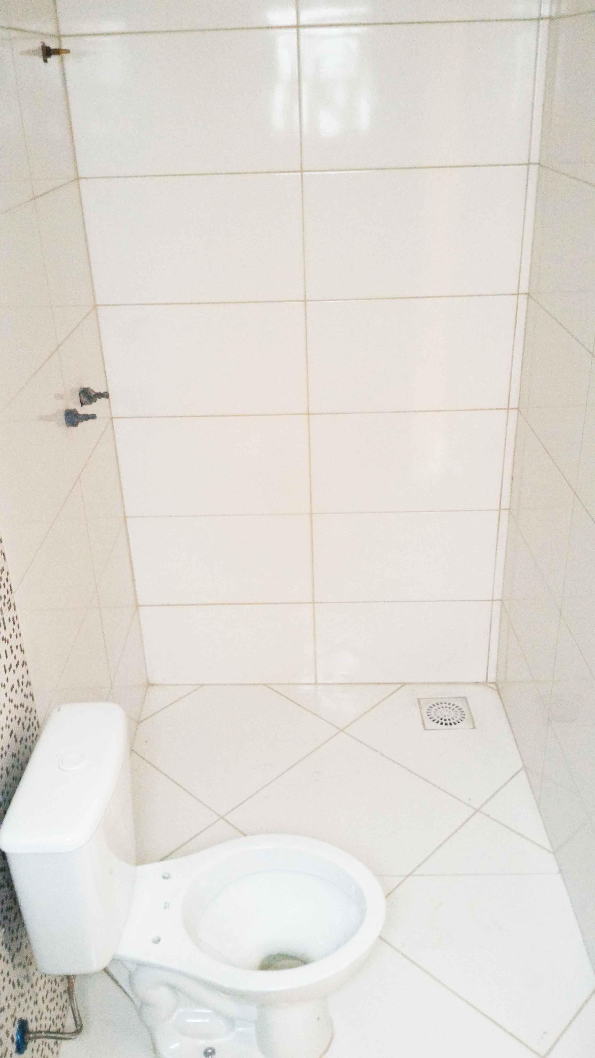 Ap102-banheiro-vaso
