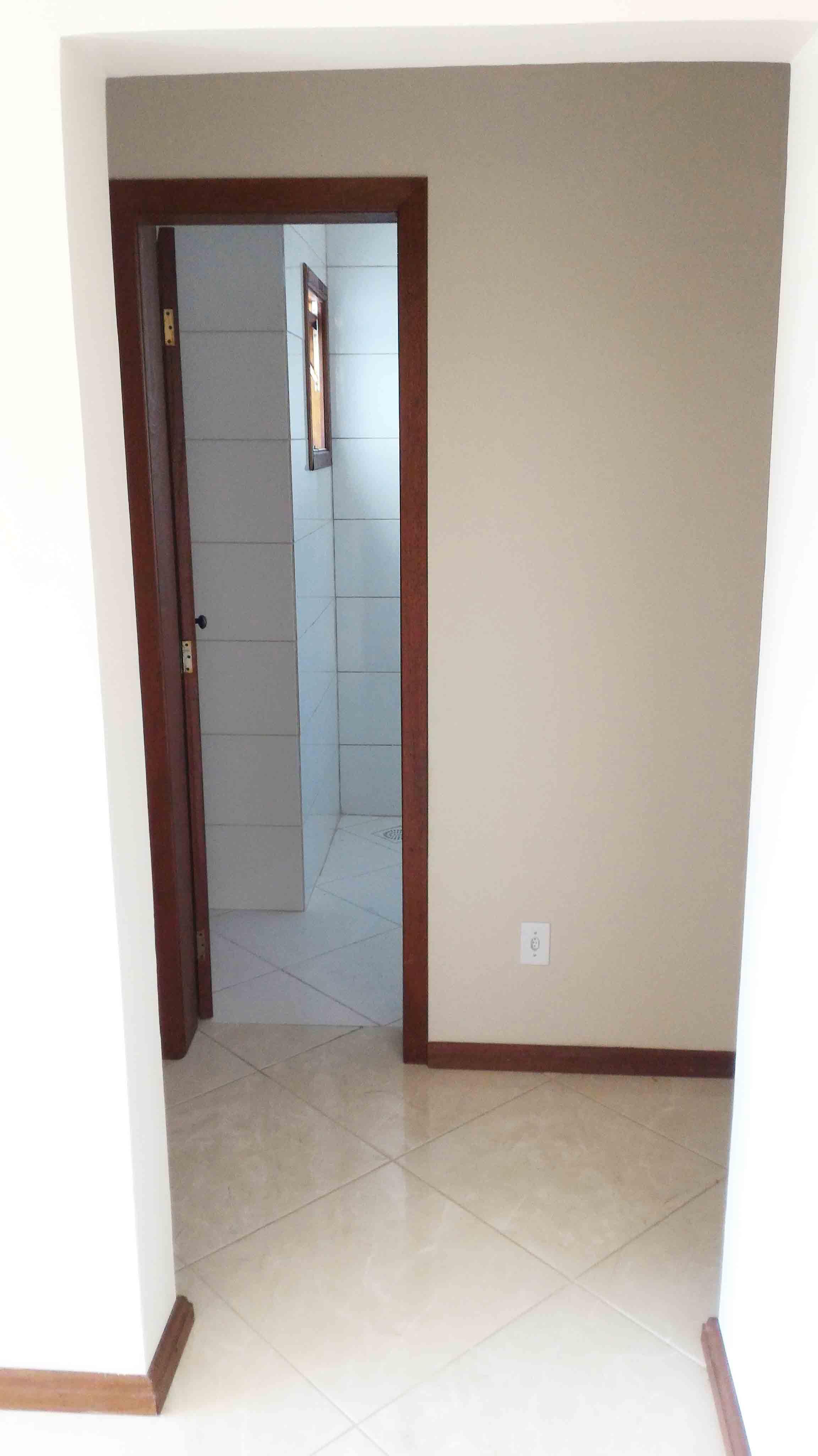 Ap201-corredor-banheiro
