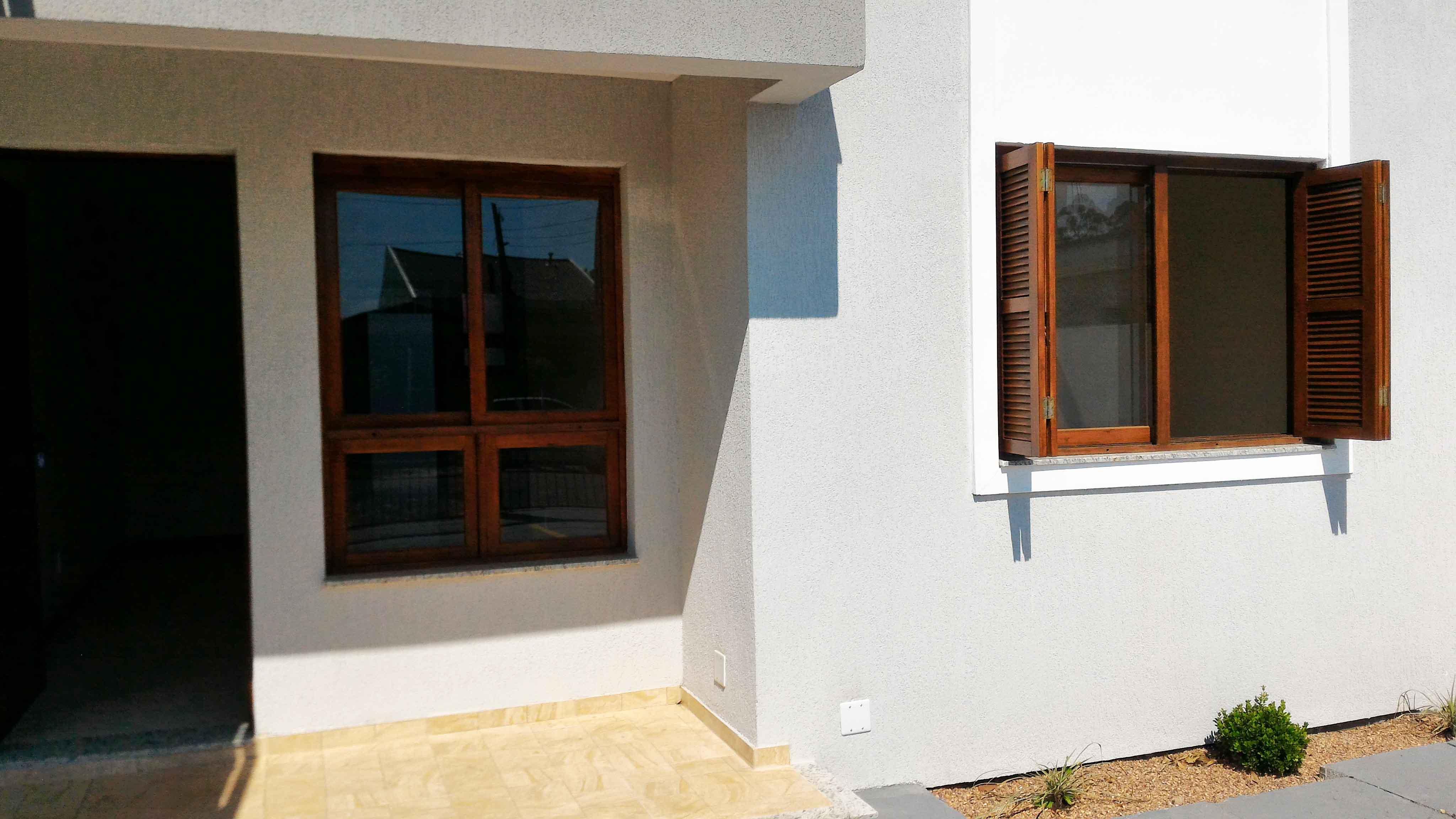 Ap102-fachada(2)