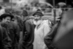 DWY_3691_donovan_wyrsch_fotografie_RZ_WE
