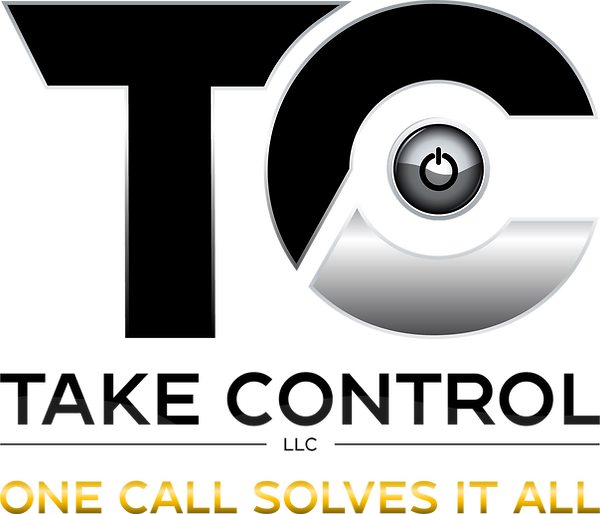 TC One Call.png