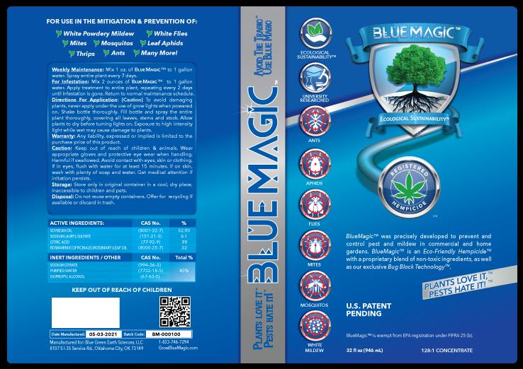 BlueMagic_32oz_Label.png