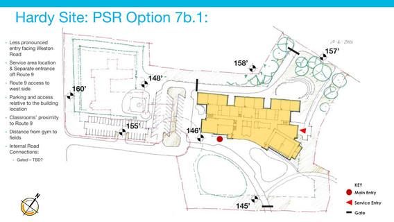 2020 10 15 SBC 7b.1 slide.jpg