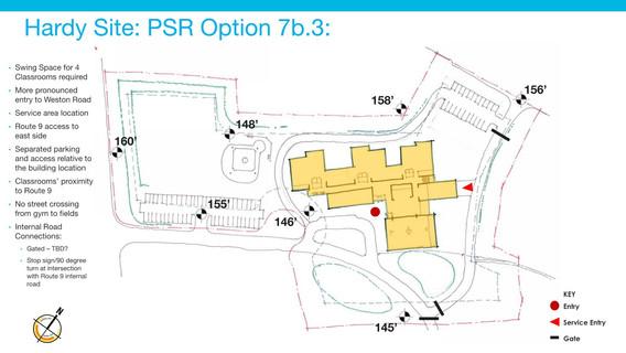 2020 10 15 SBC 7b.3 slide.jpg