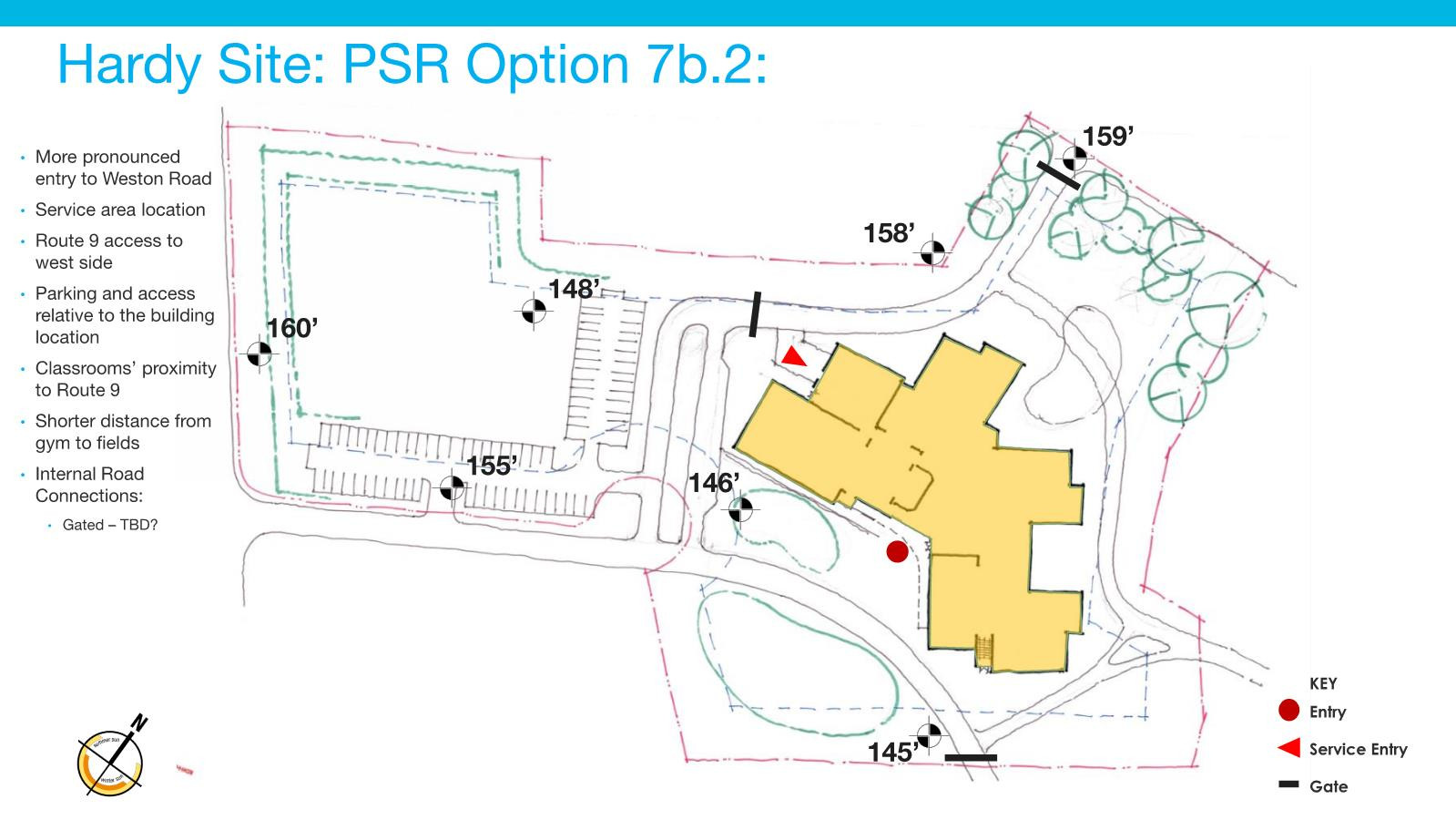 2020 10 15 SBC 7b.2 slide.jpg