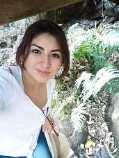 Violeta Rocha Díaz