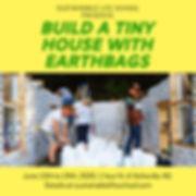 build tiny house.jpg