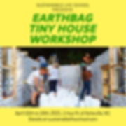 2021 Earthbag Tiny House Workshop.jpg