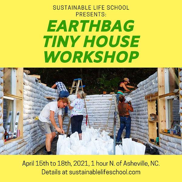 2021 Earthbag Tiny House Workshop.jpg